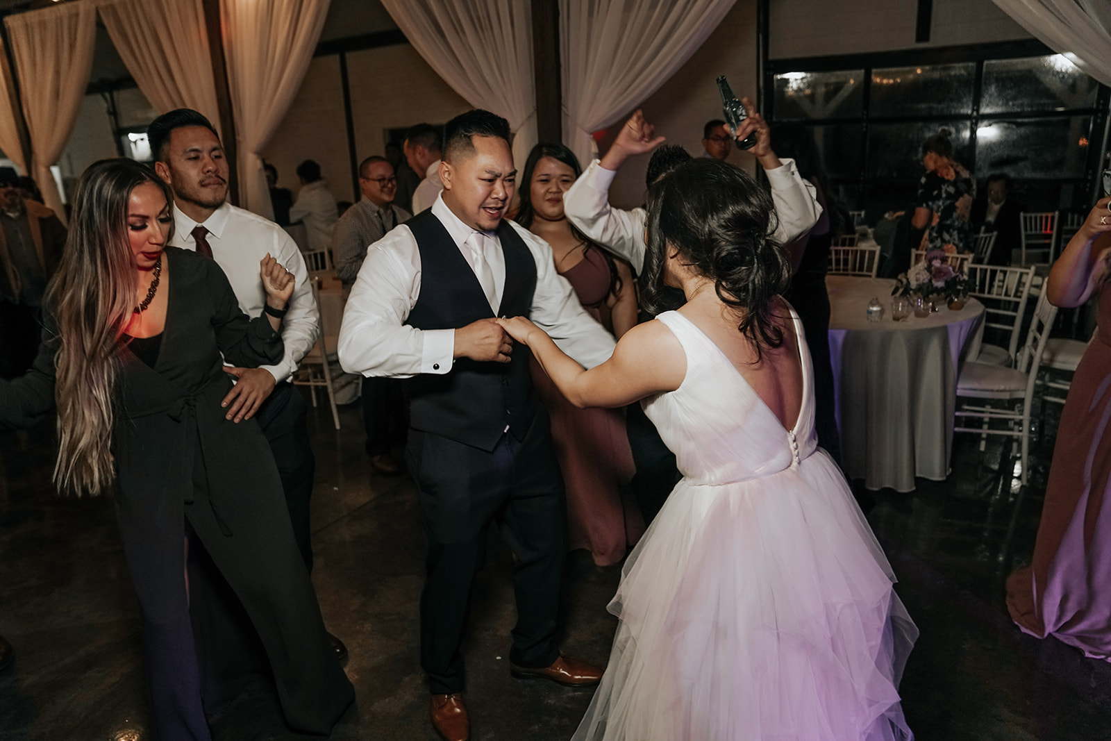 Bixby Tulsa White Barn Wedding Venues 34.jpg