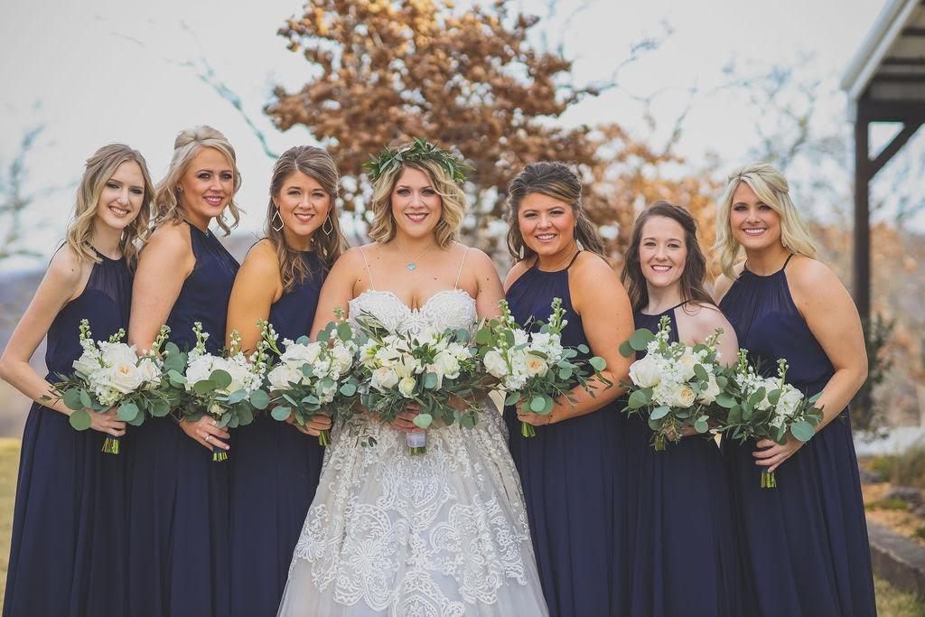 Tulsa White Barn Wedding Venue 11.jpg
