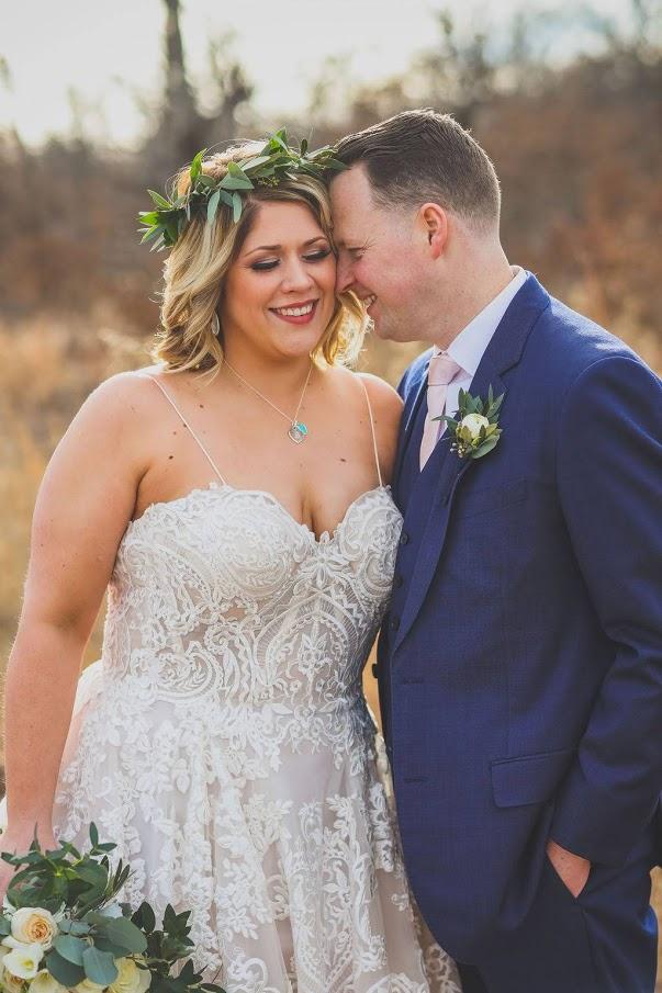 Tulsa White Barn Wedding Venue 14.jpg