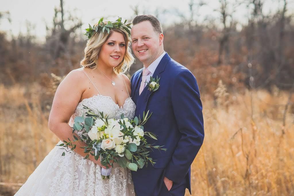 Tulsa White Barn Wedding Venue 15.jpg