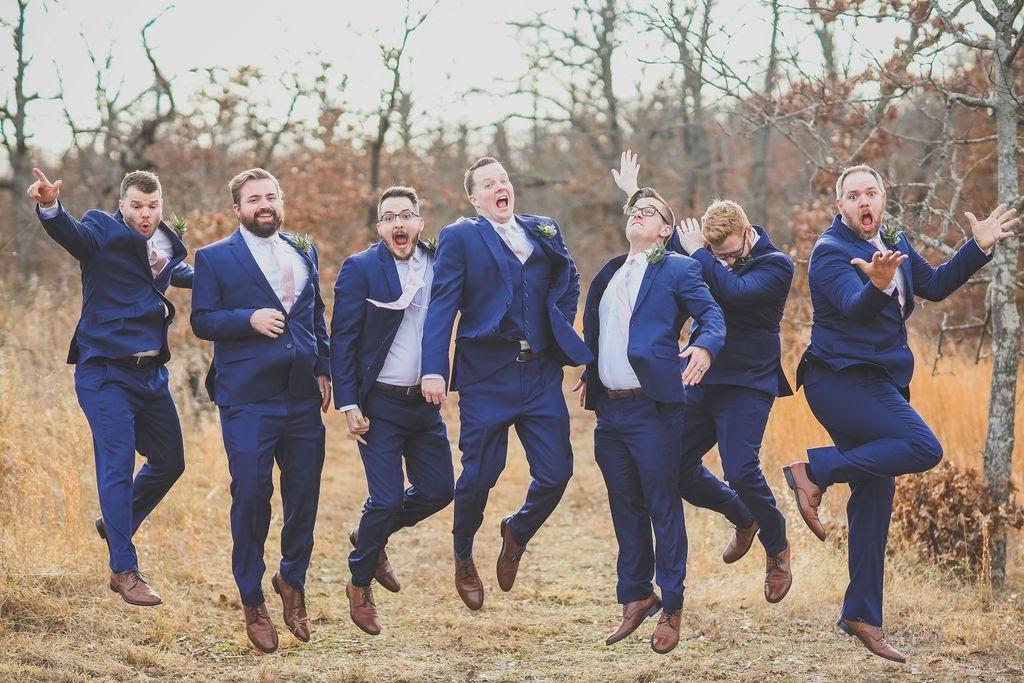 Tulsa White Barn Wedding Venue 19.jpg