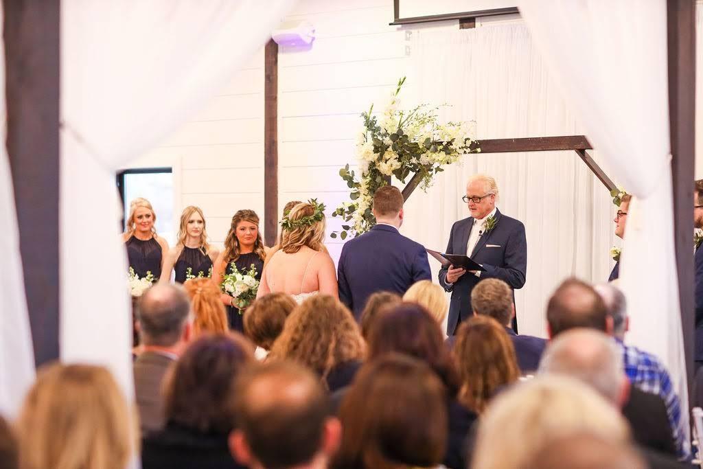 Tulsa White Barn Wedding Venue 24.jpg