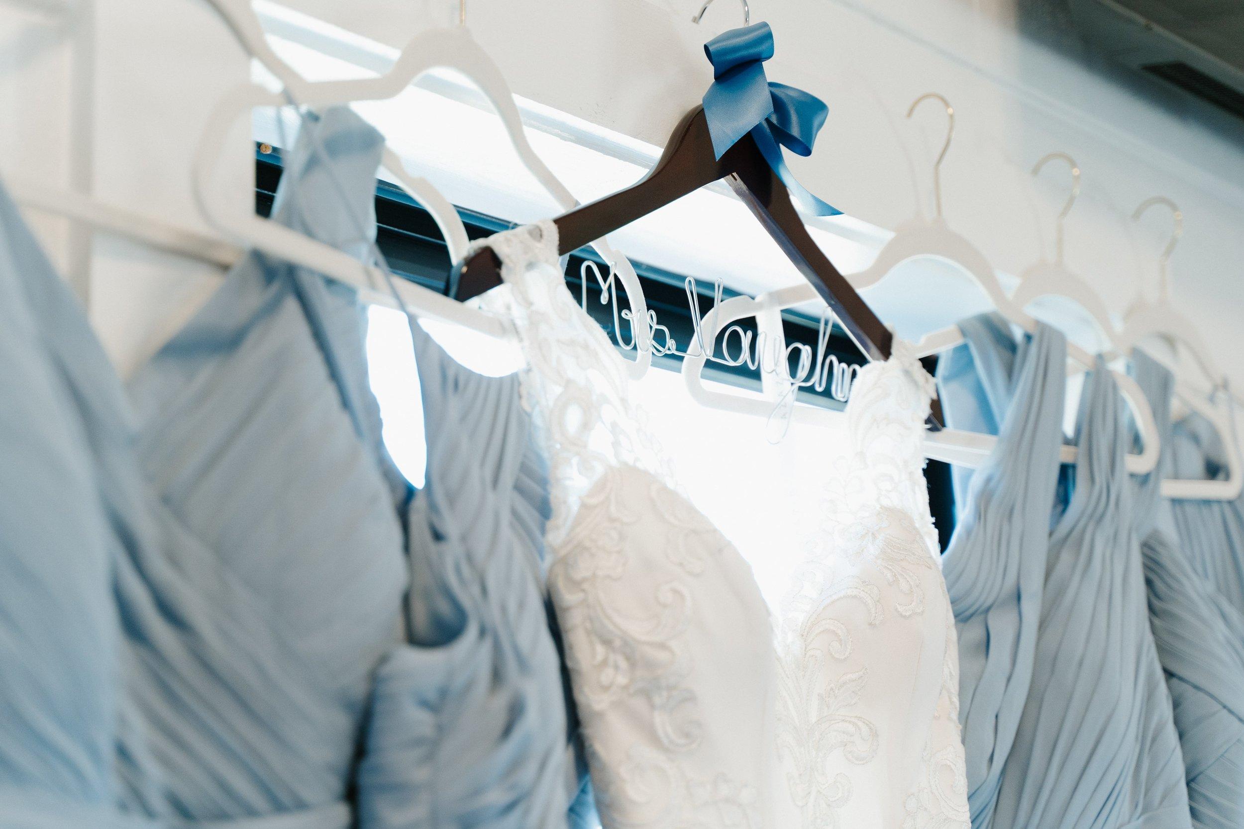 Tulsa Wedding Venues White Barn 1.jpg