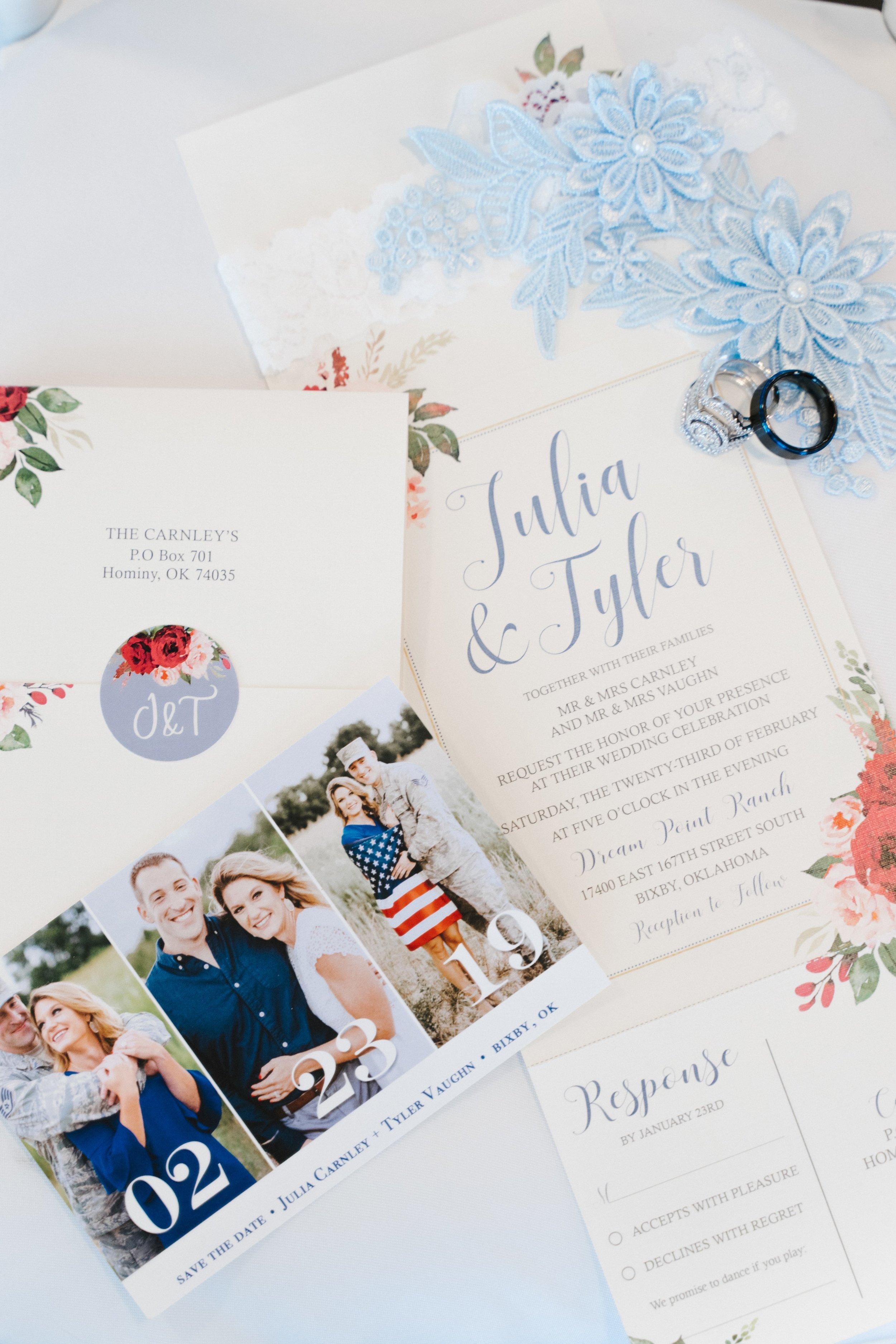 Tulsa Wedding Venues White Barn 2.jpg