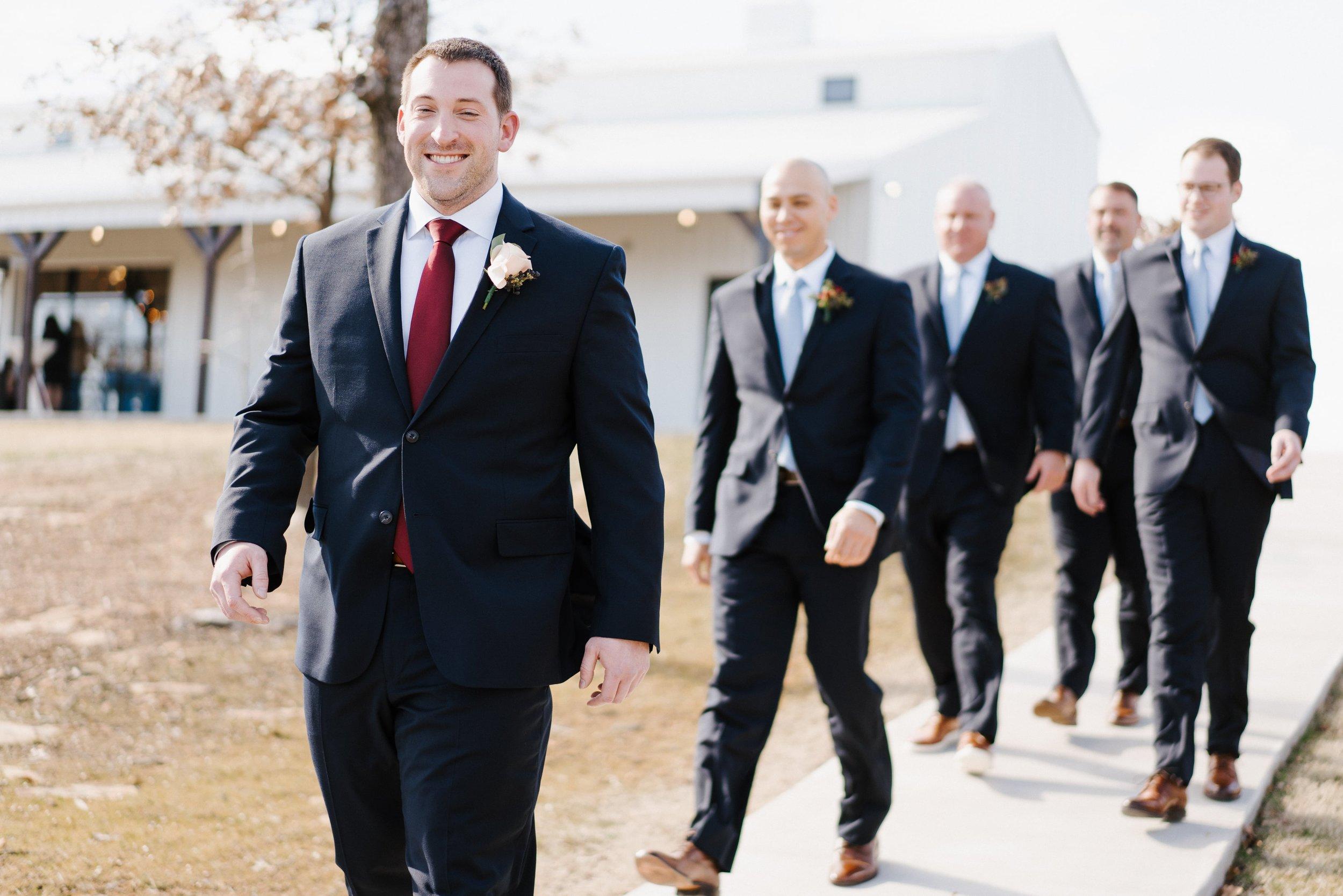 Tulsa Wedding Venues White Barn 5.jpg