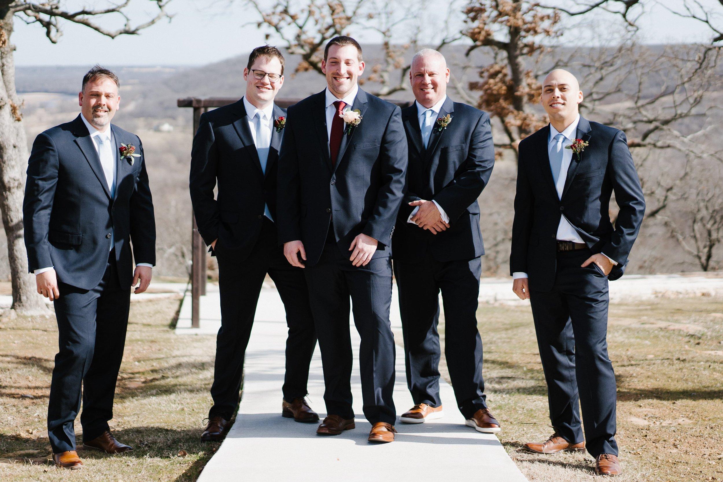 Tulsa Wedding Venues White Barn 6.jpg
