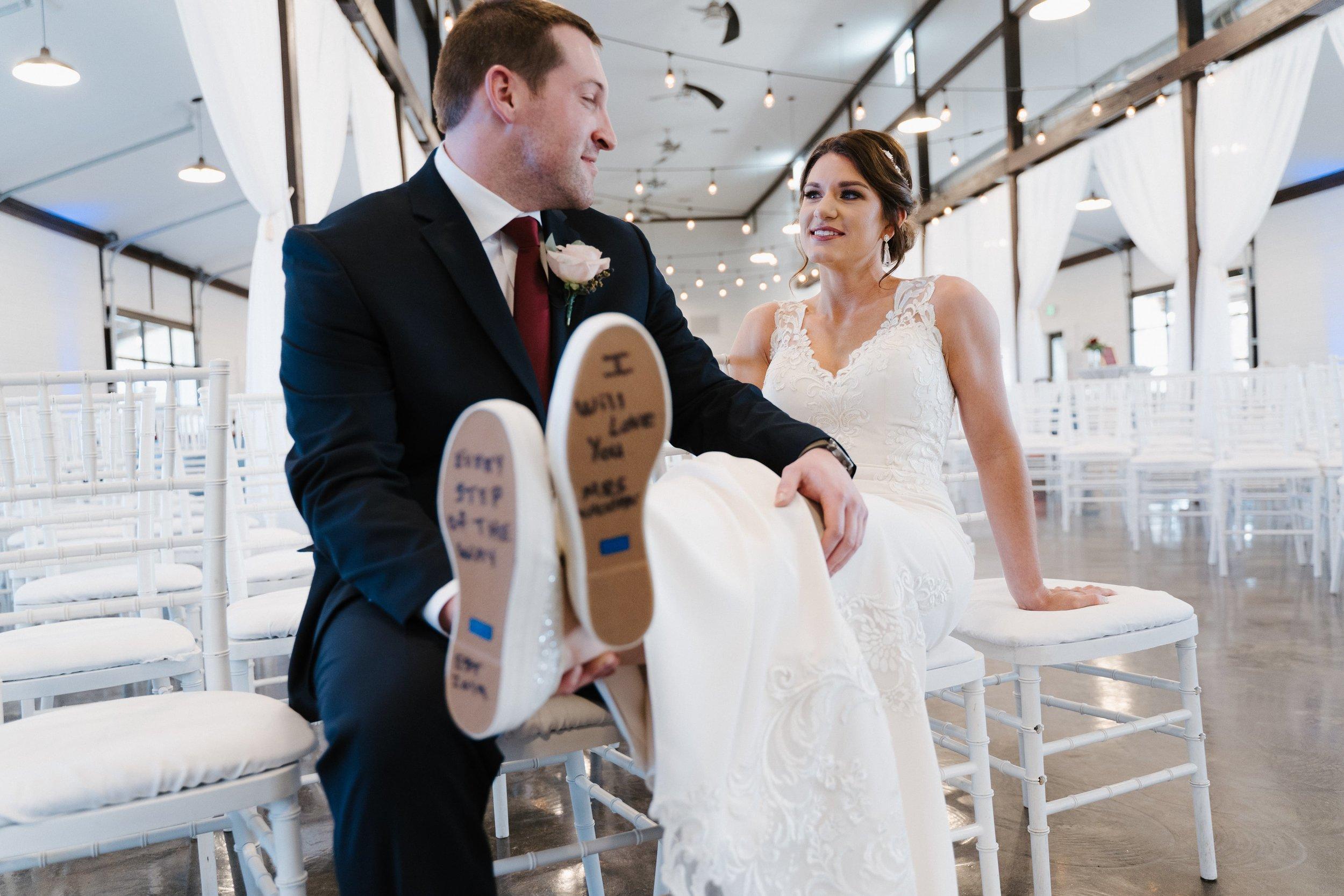 Tulsa Wedding Venues White Barn 12.jpg