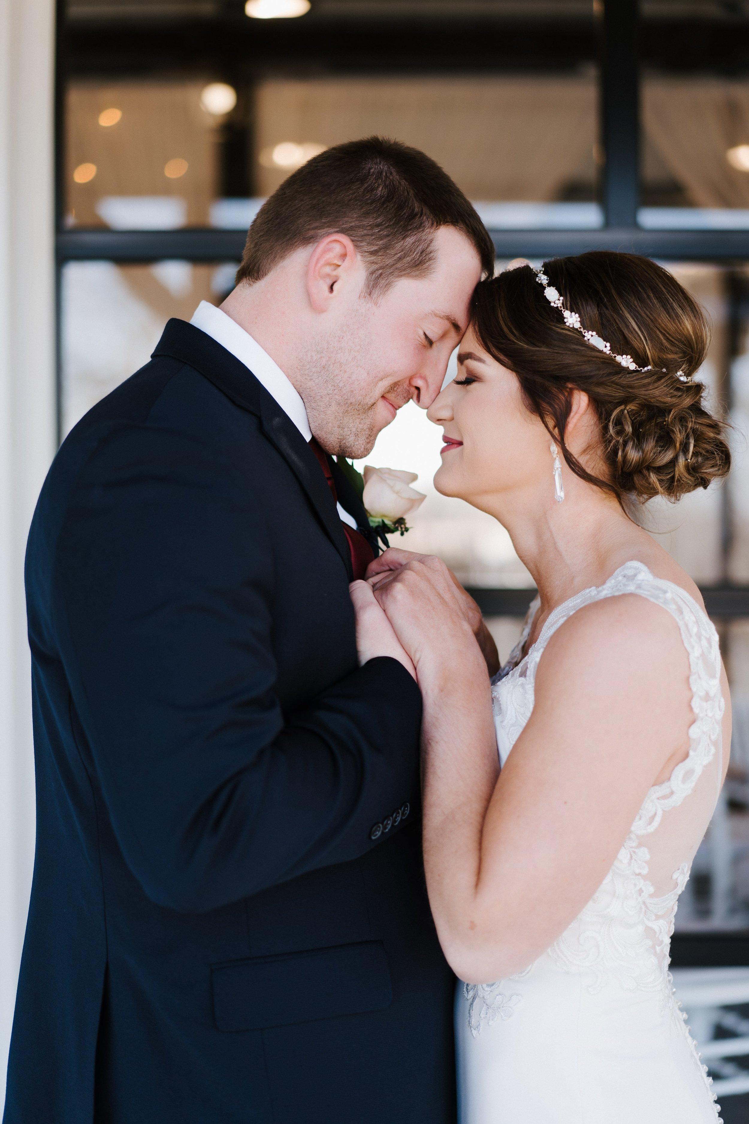 Tulsa Wedding Venues White Barn 14.jpg