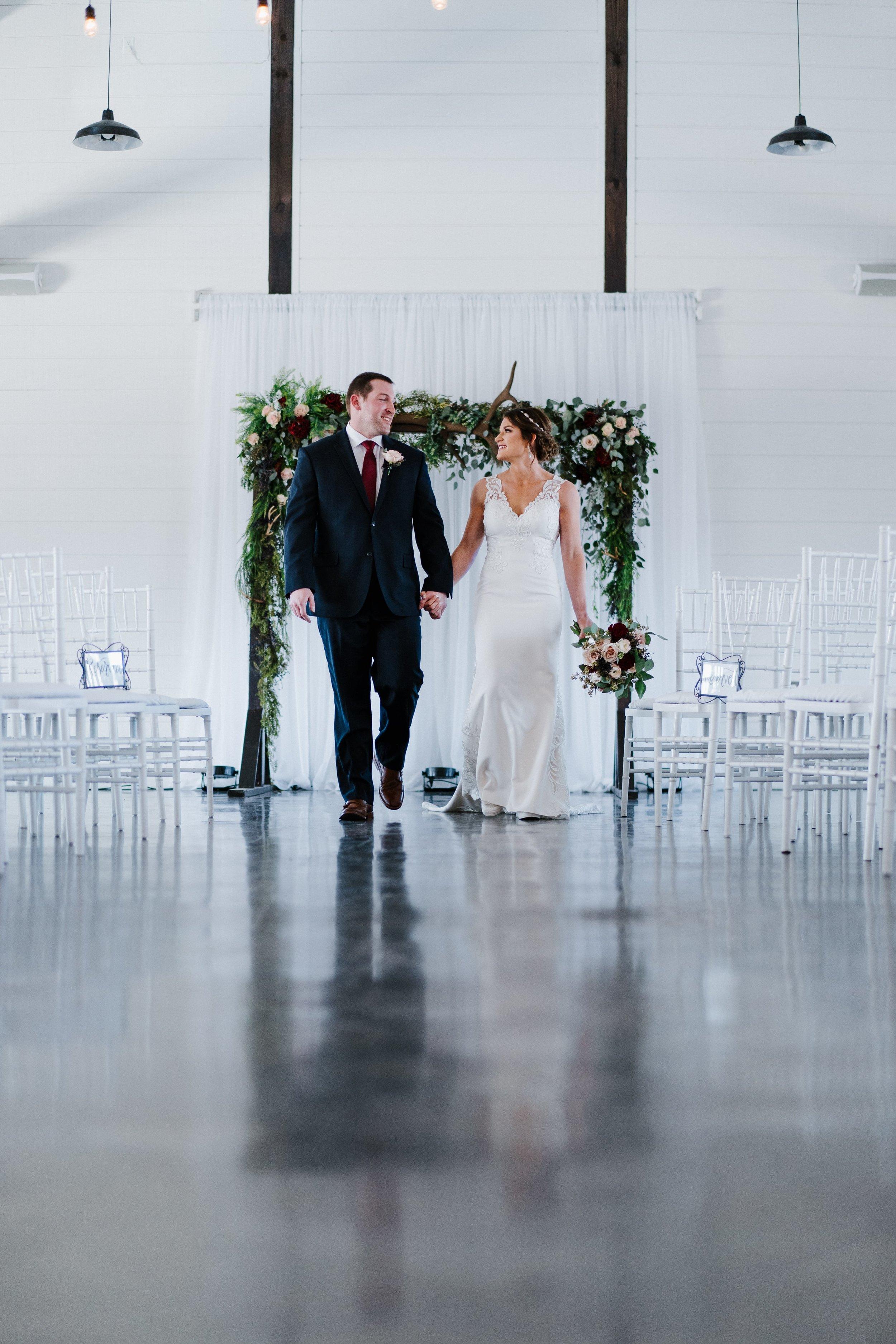 Tulsa Wedding Venues White Barn 18.jpg