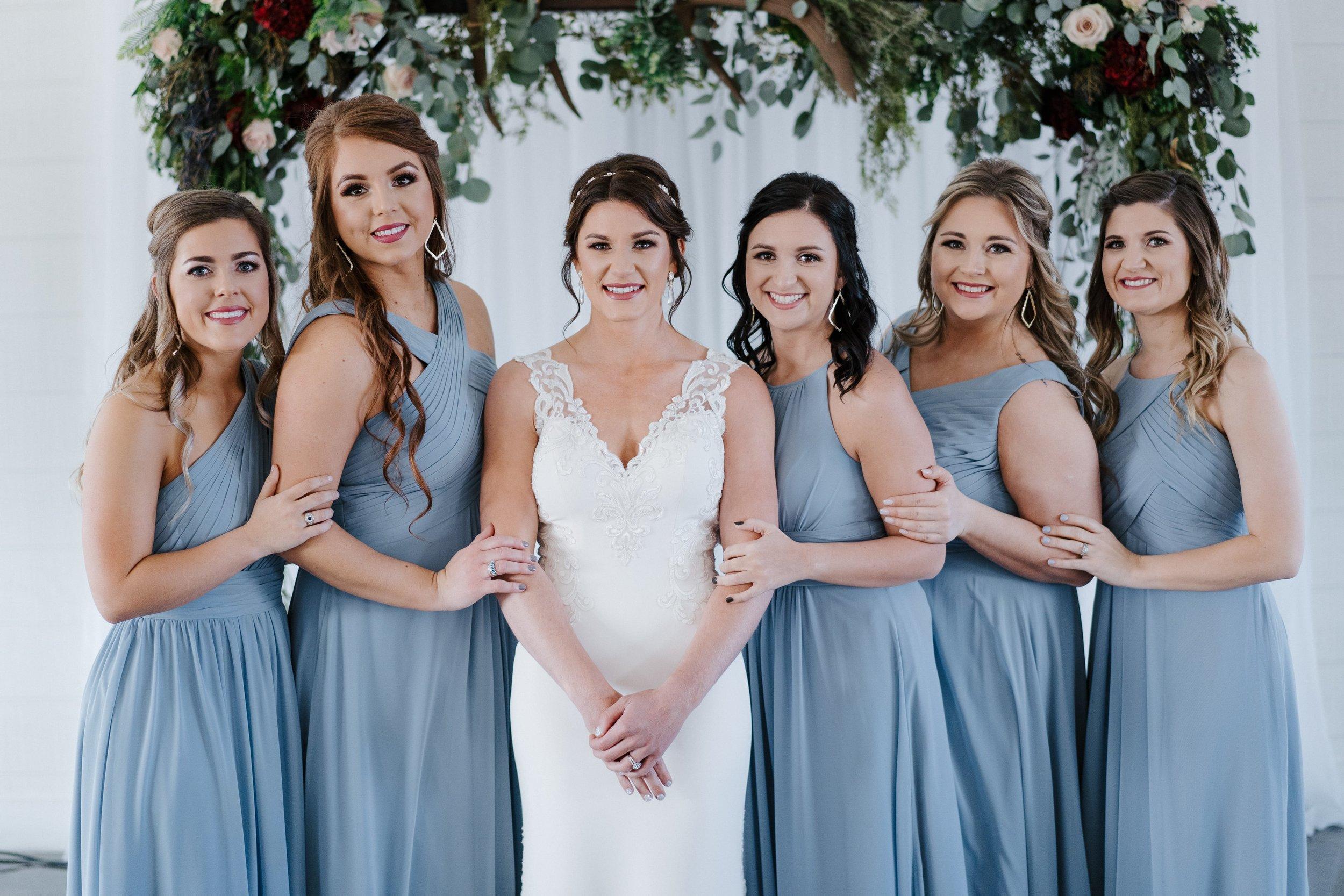 Tulsa Wedding Venues White Barn 19.jpg