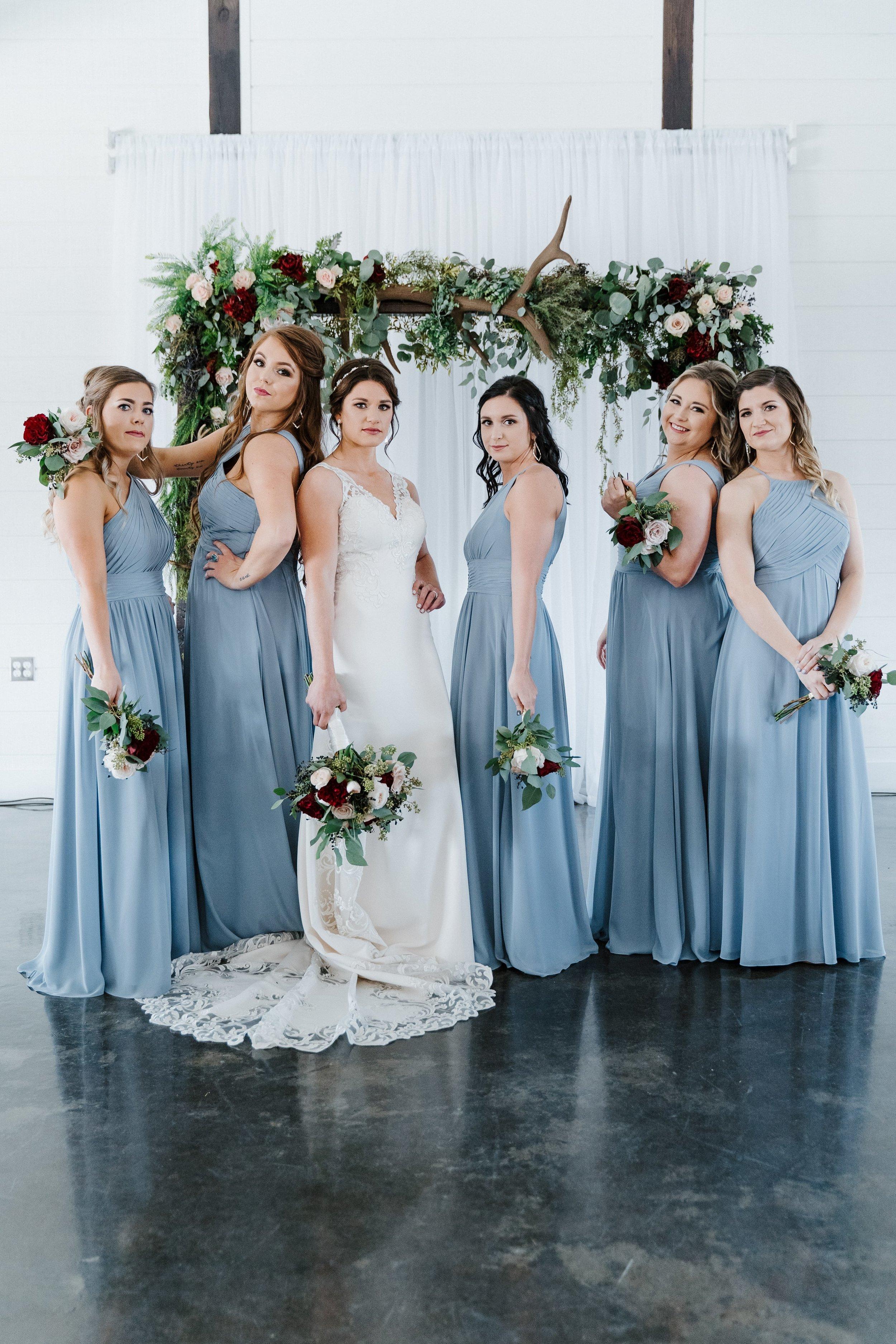 Tulsa Wedding Venues White Barn 20.jpg