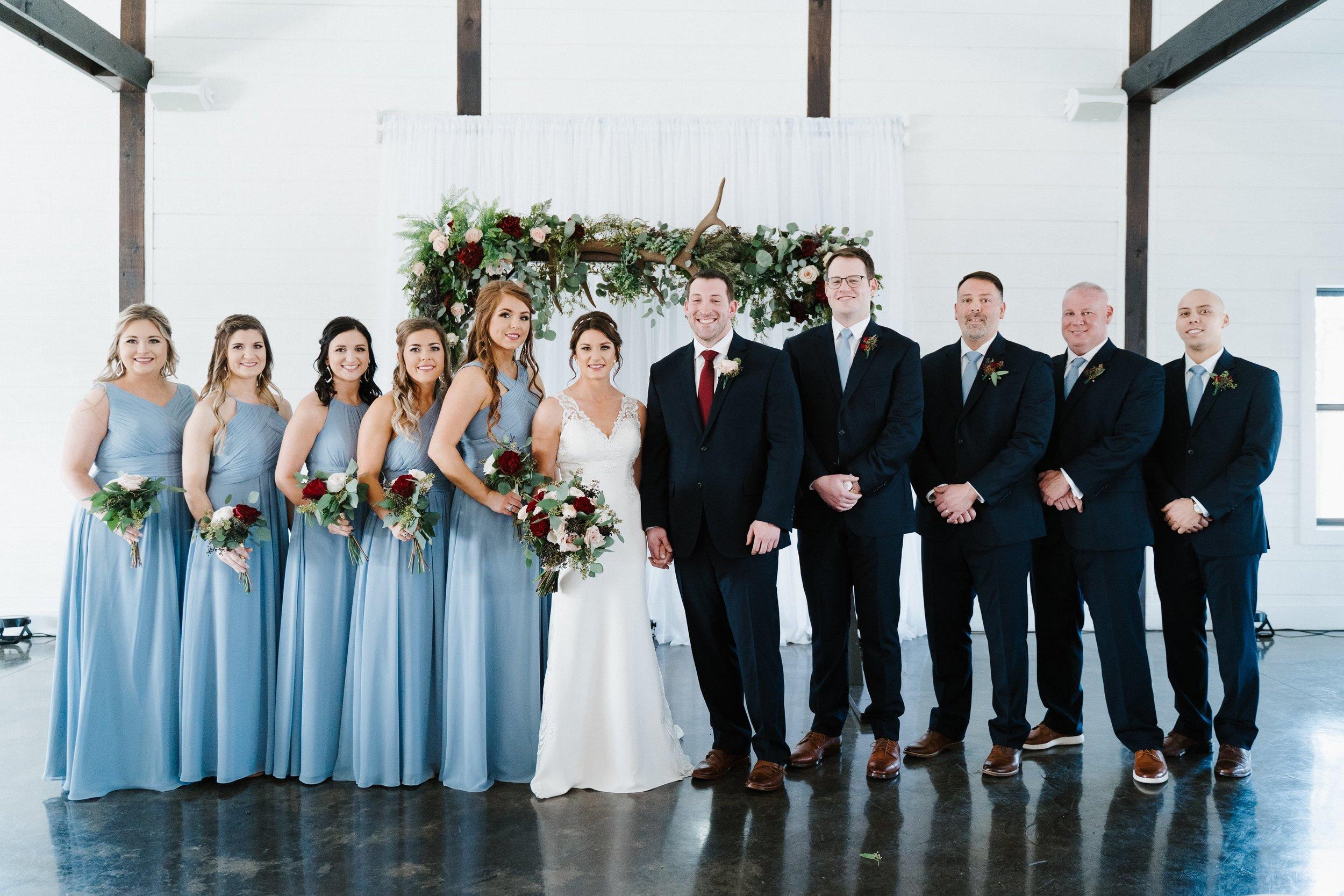 Tulsa Wedding Venues White Barn 21.jpg