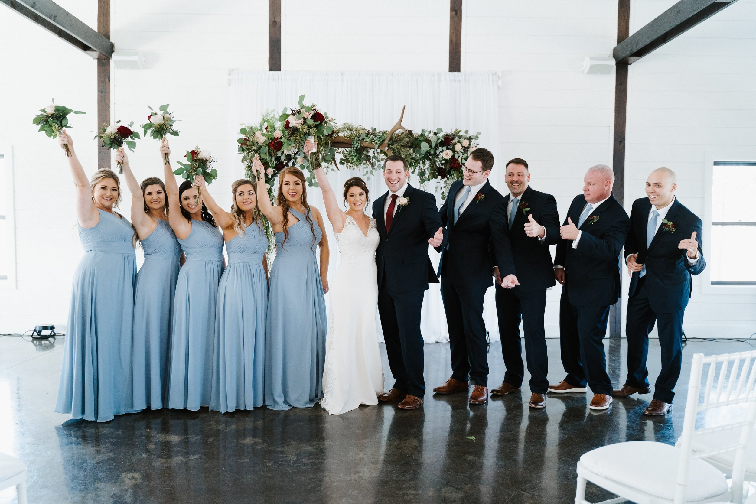 Tulsa Wedding Venues White Barn 22.jpg