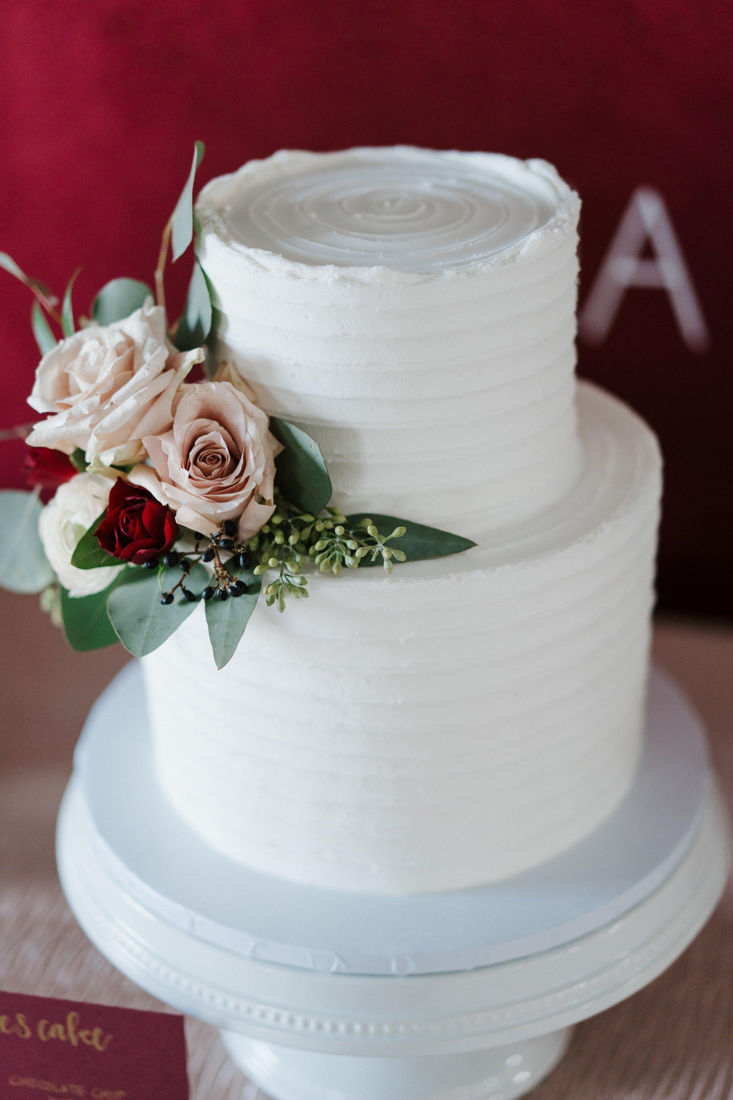 Tulsa Wedding Venues White Barn 24.jpg