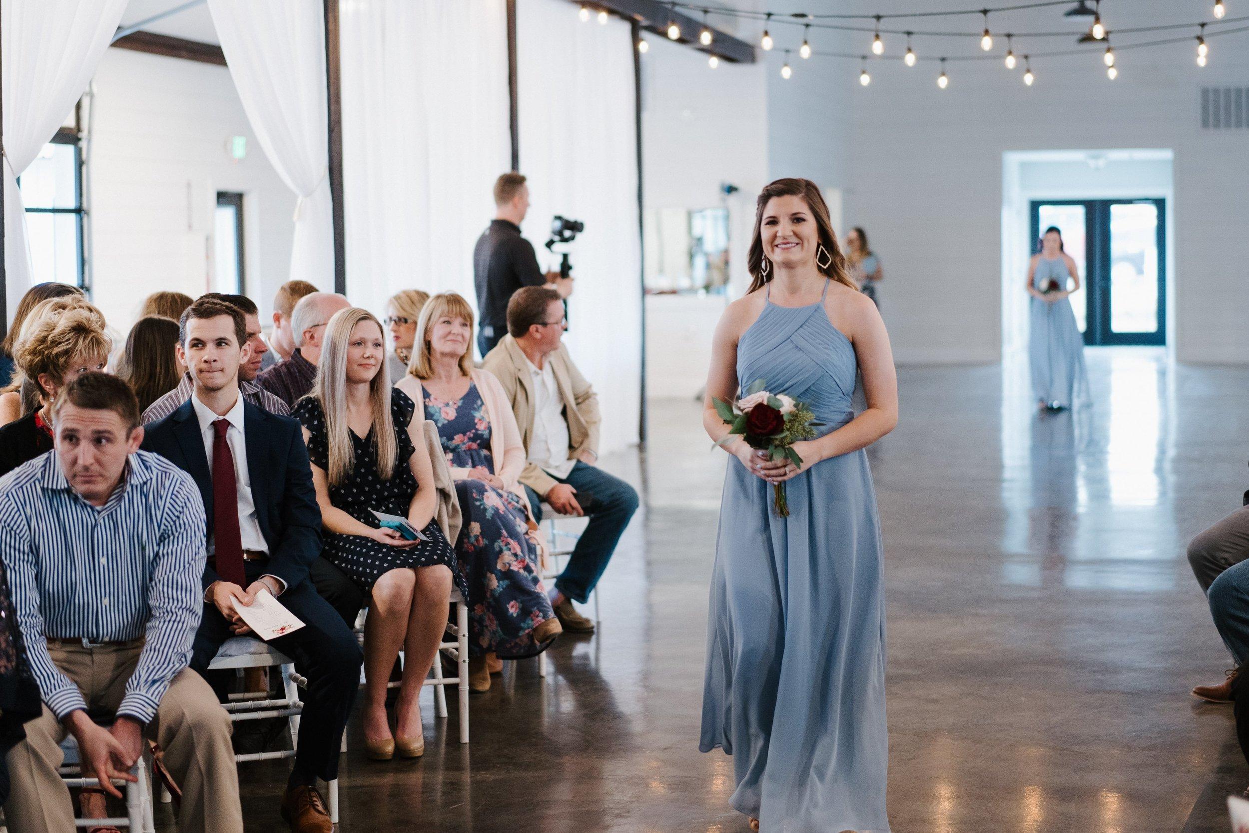 Tulsa Wedding Venues White Barn 25.jpg