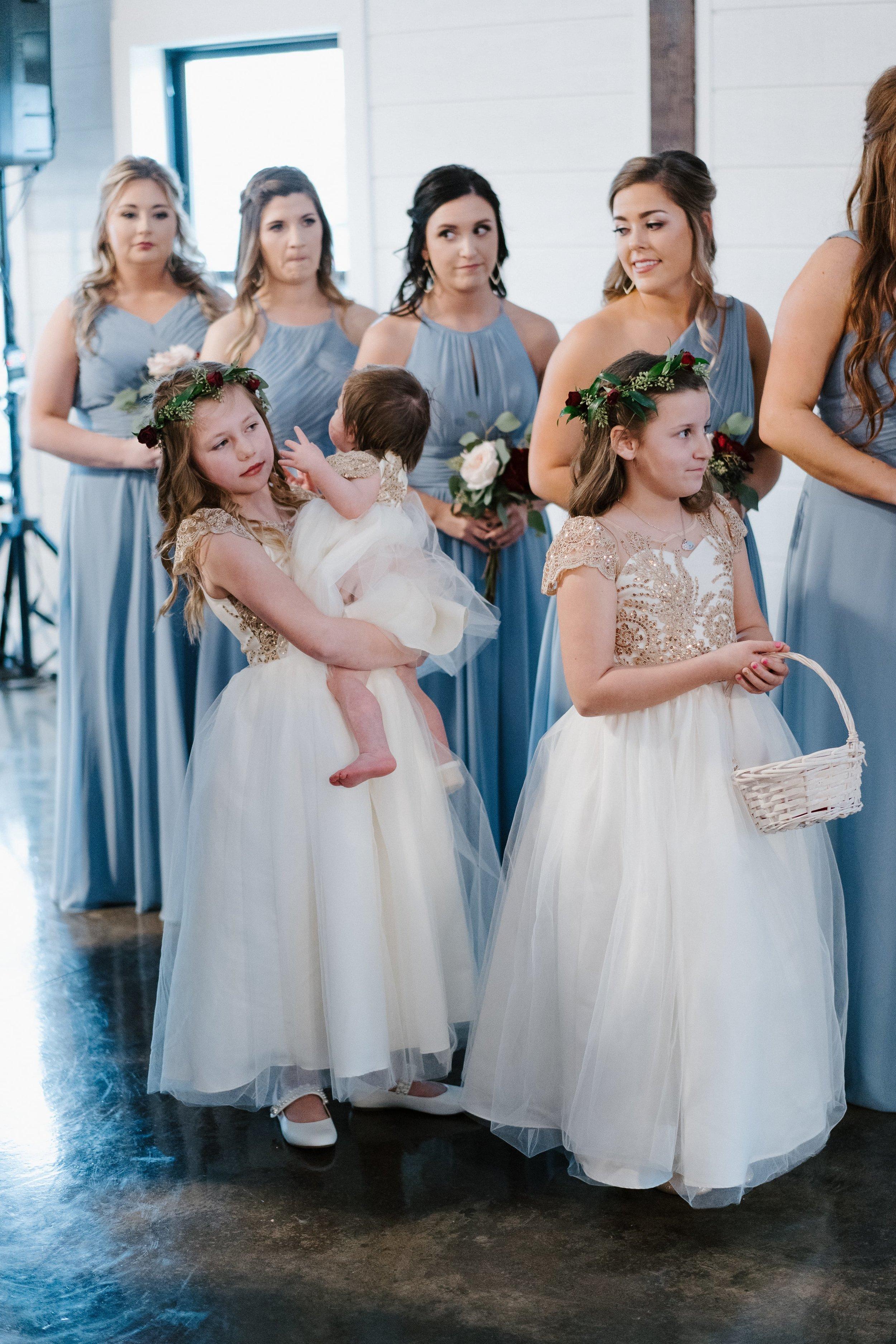 Tulsa Wedding Venues White Barn 29.jpg