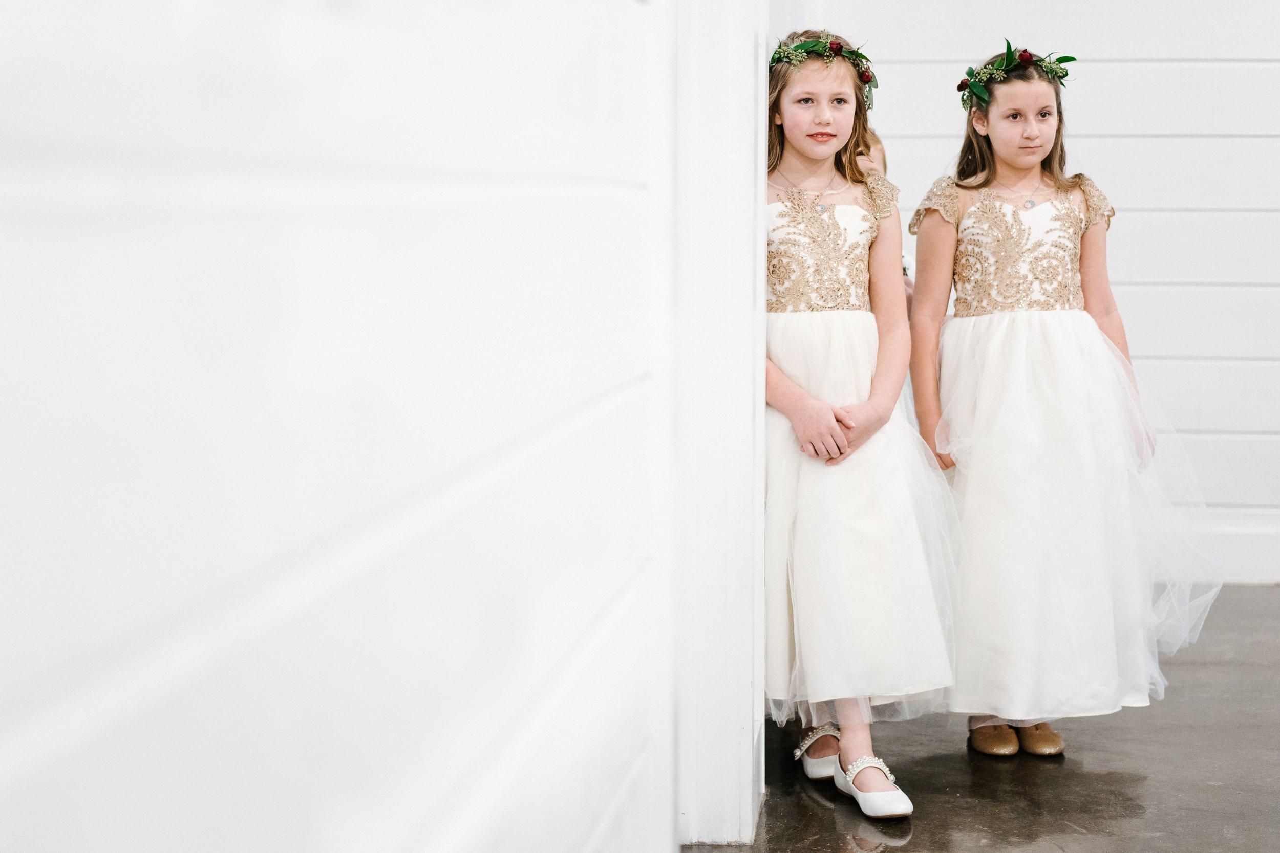 Tulsa Wedding Venues White Barn 34.jpg
