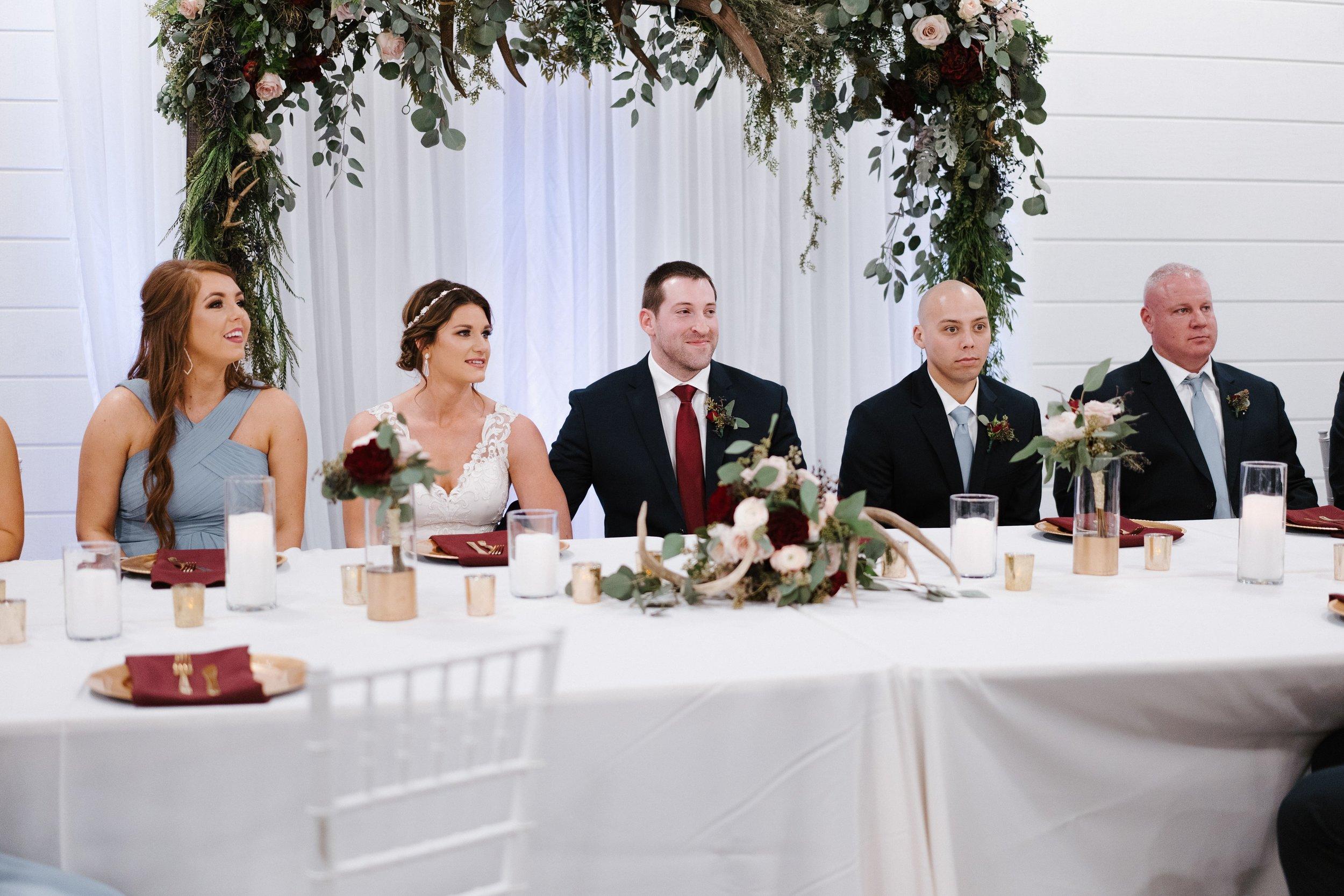 Tulsa Wedding Venues White Barn 36.jpg