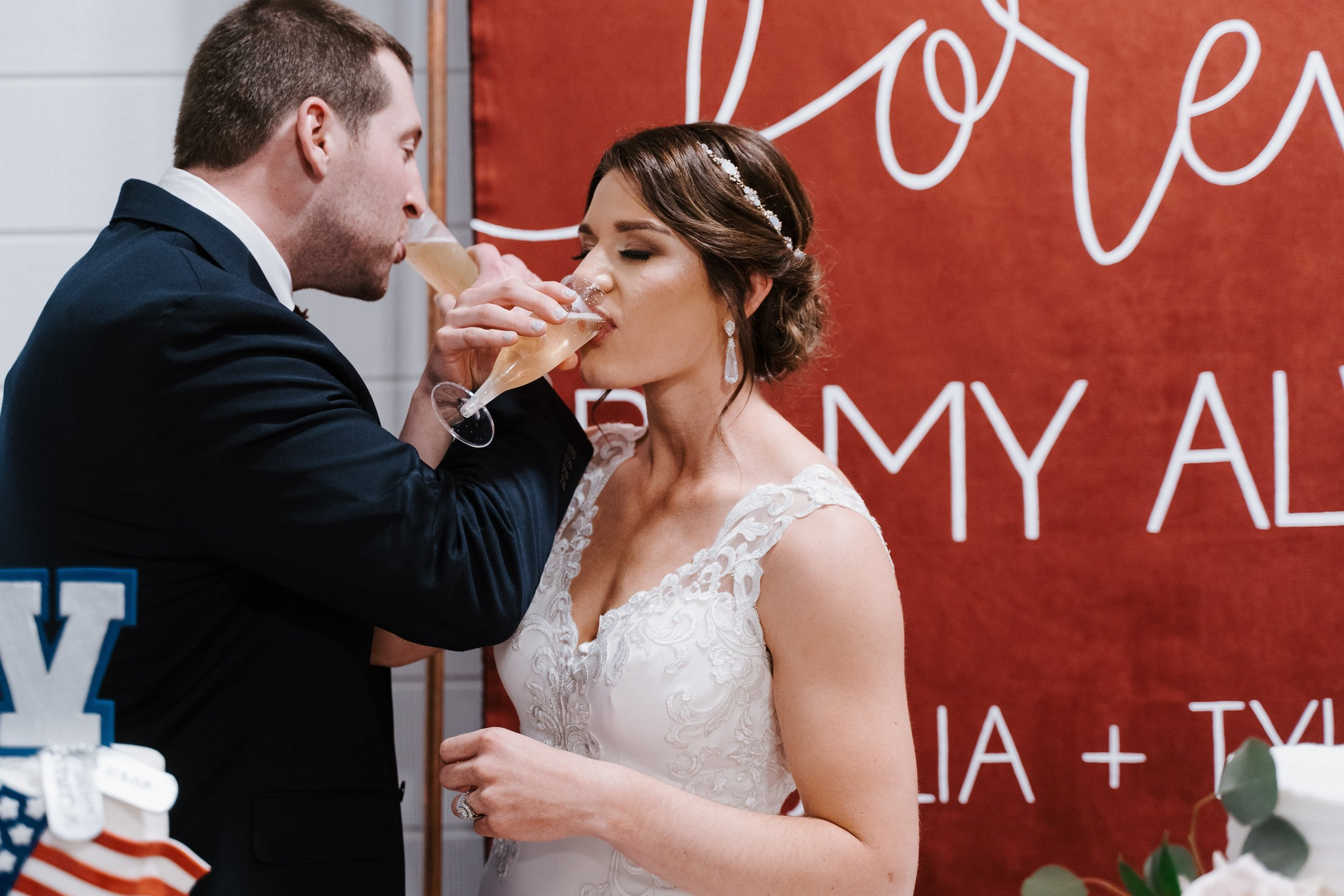 Tulsa Wedding Venues White Barn 41.jpg