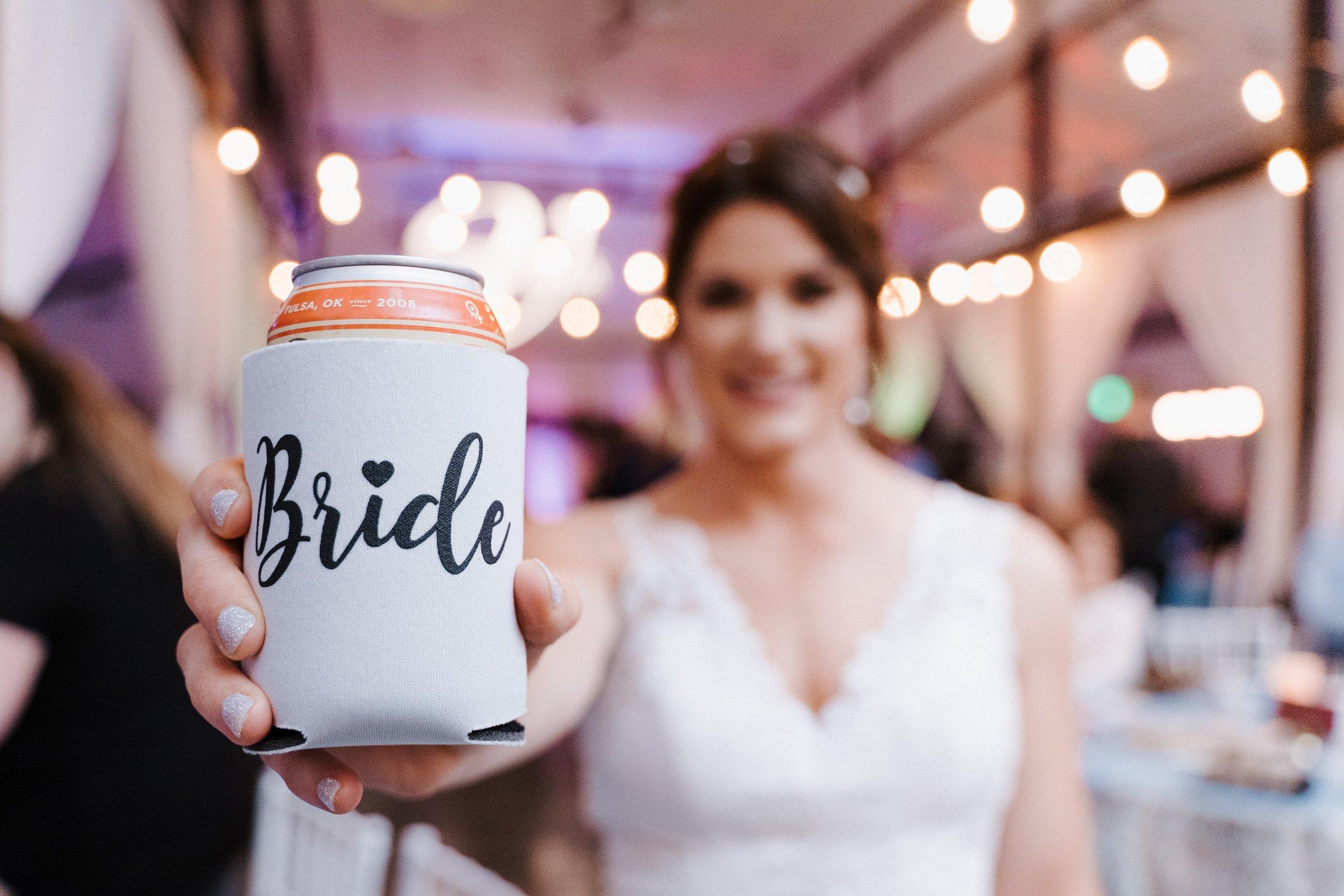 Tulsa Wedding Venues White Barn 42.jpg