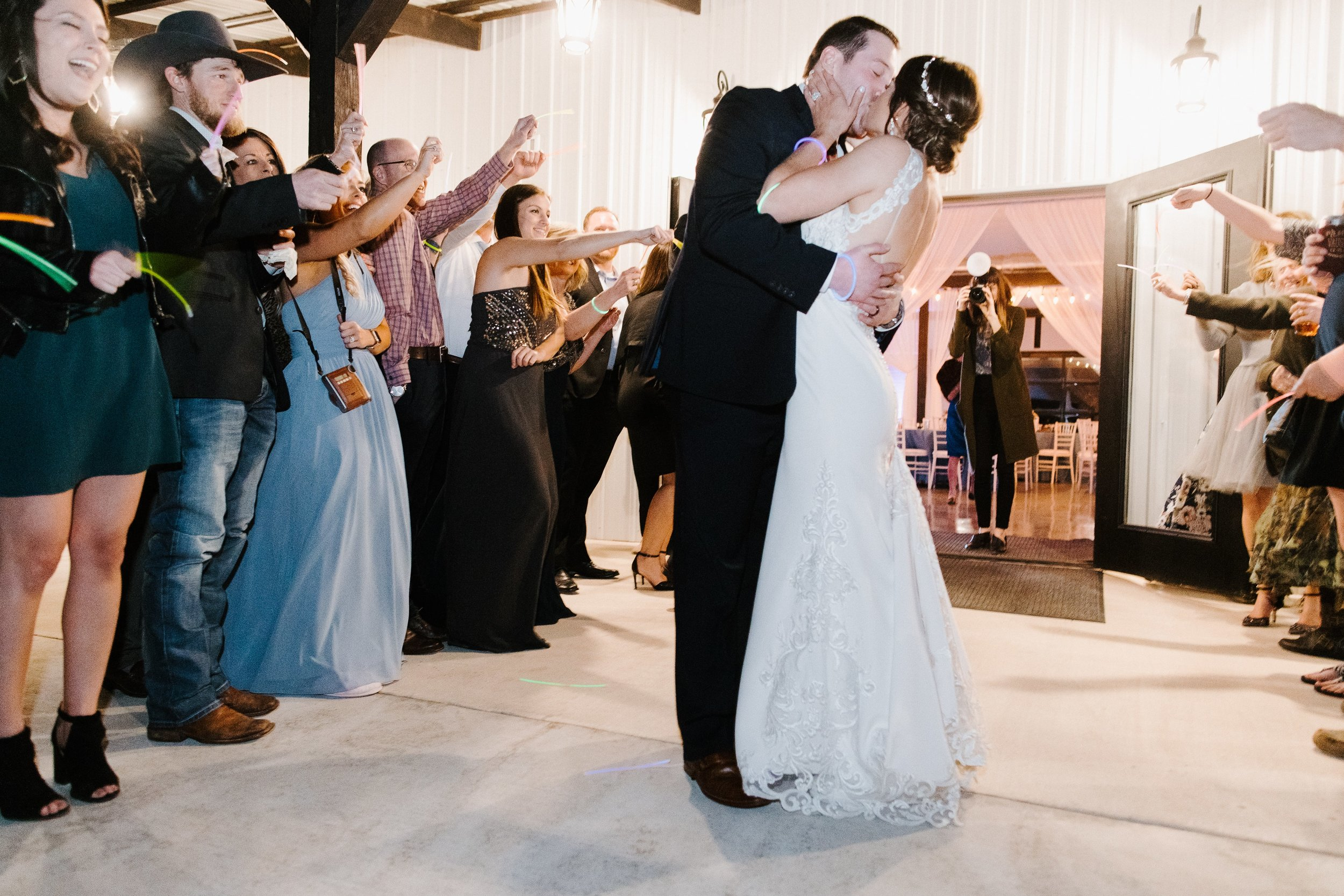 Tulsa Wedding Venues White Barn 44.jpg