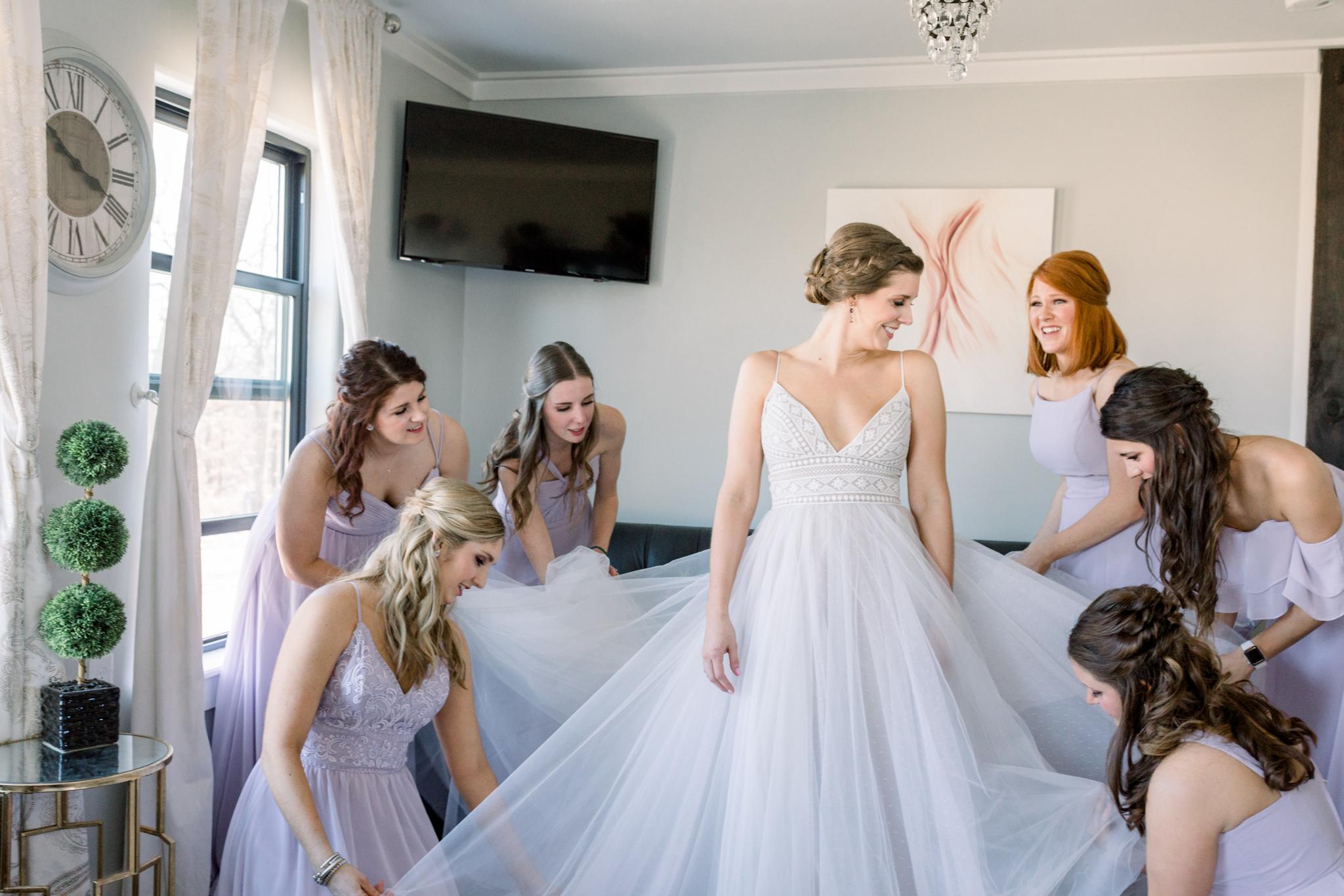 Tulsa Wedding Venues White Barn Bixby 17.jpg