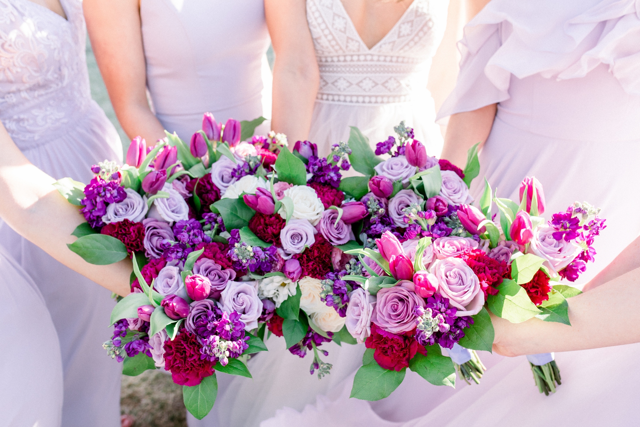 Tulsa Wedding Venues White Barn Bixby 24.jpg