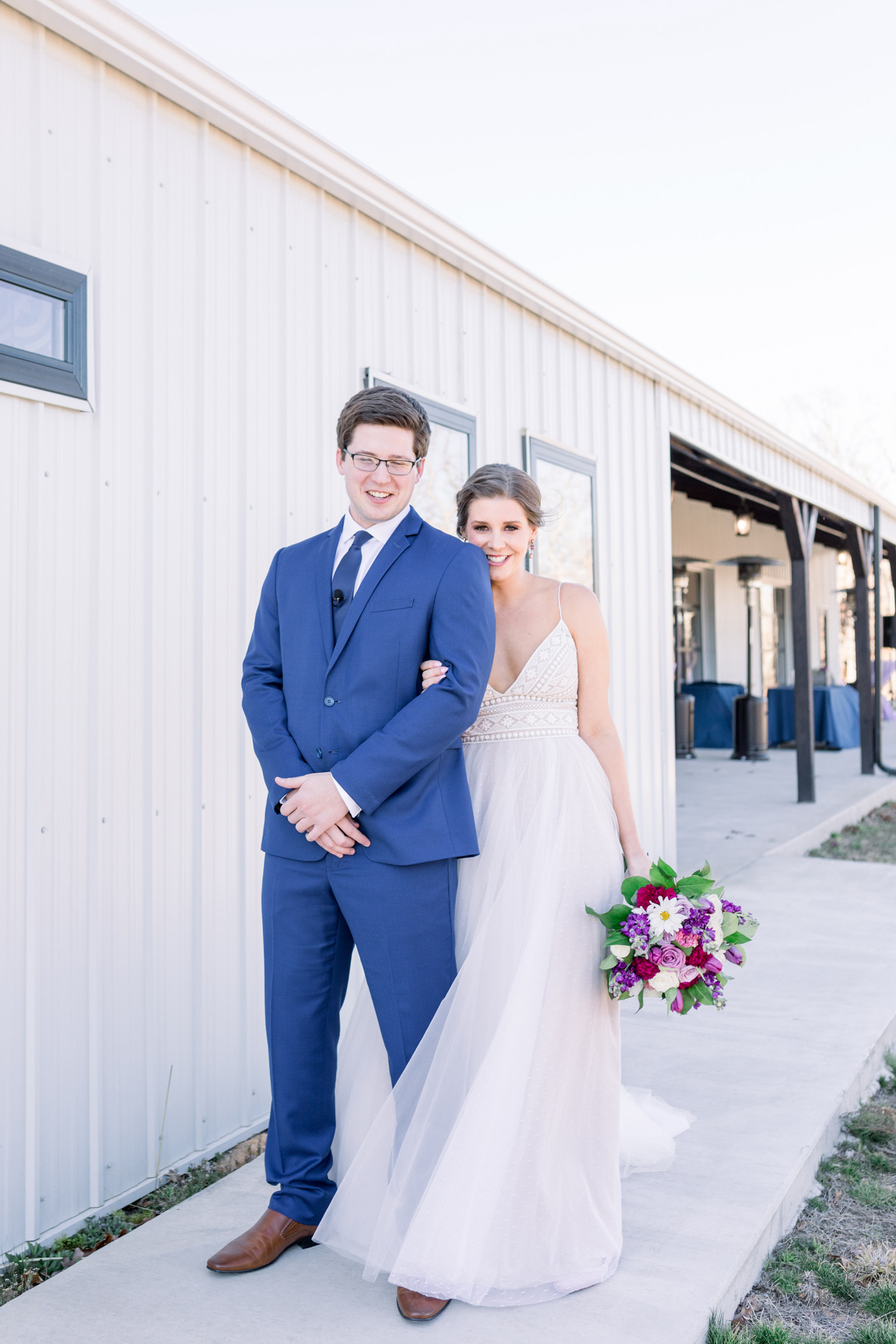 Tulsa Wedding Venues White Barn Bixby 28.jpg