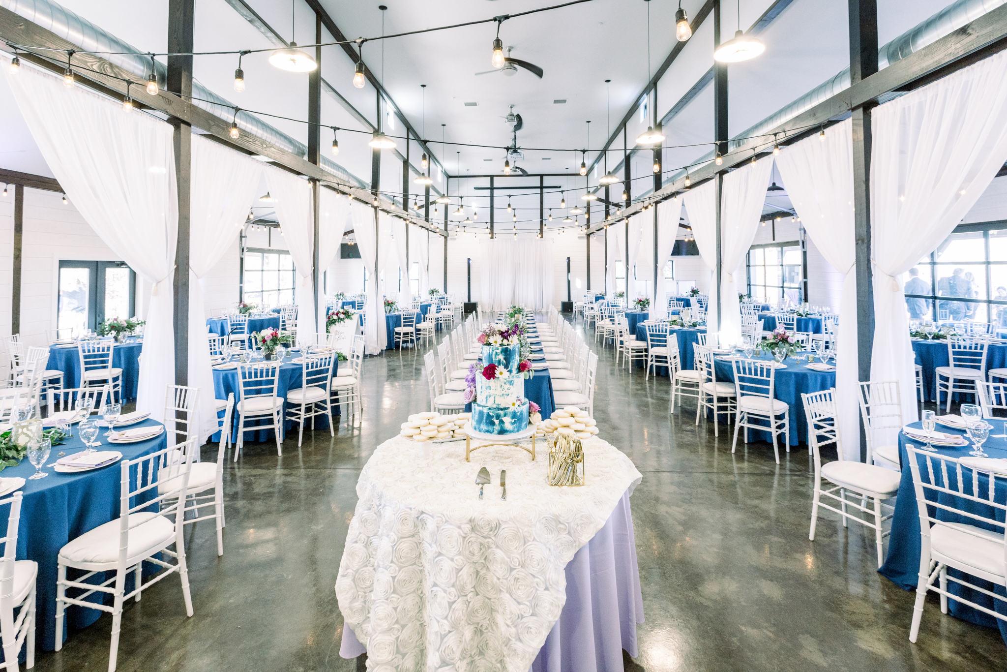 Tulsa Wedding Venues White Barn Bixby 30.jpg
