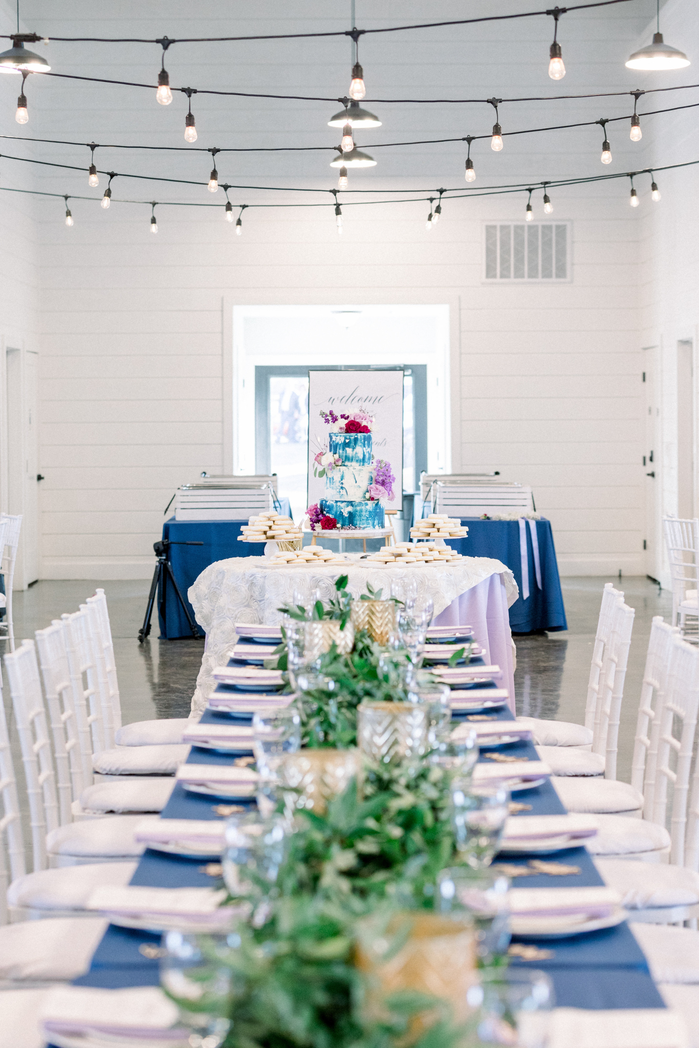 Tulsa Wedding Venues White Barn Bixby 36.jpg