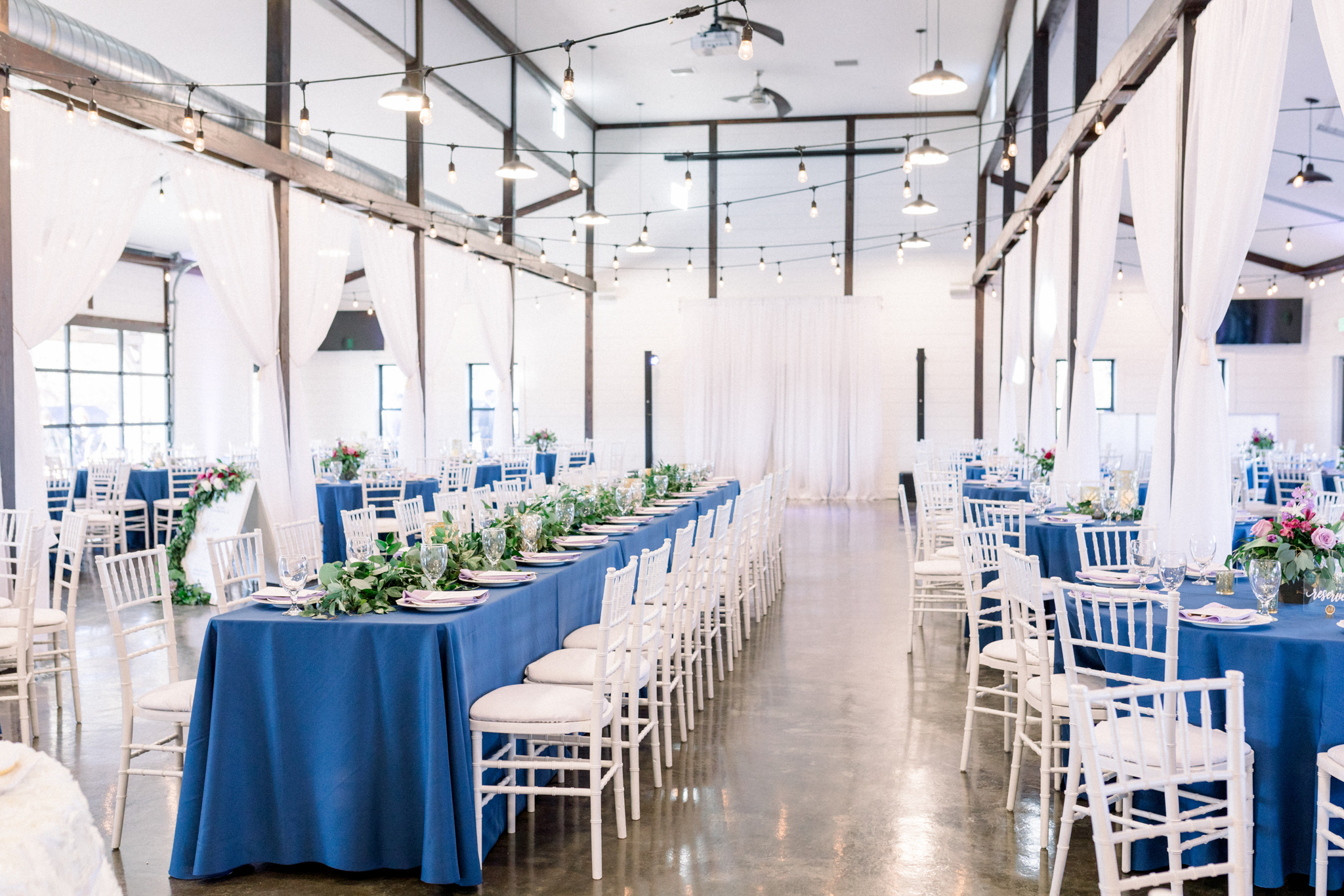 Tulsa Wedding Venues White Barn Bixby 39.jpg