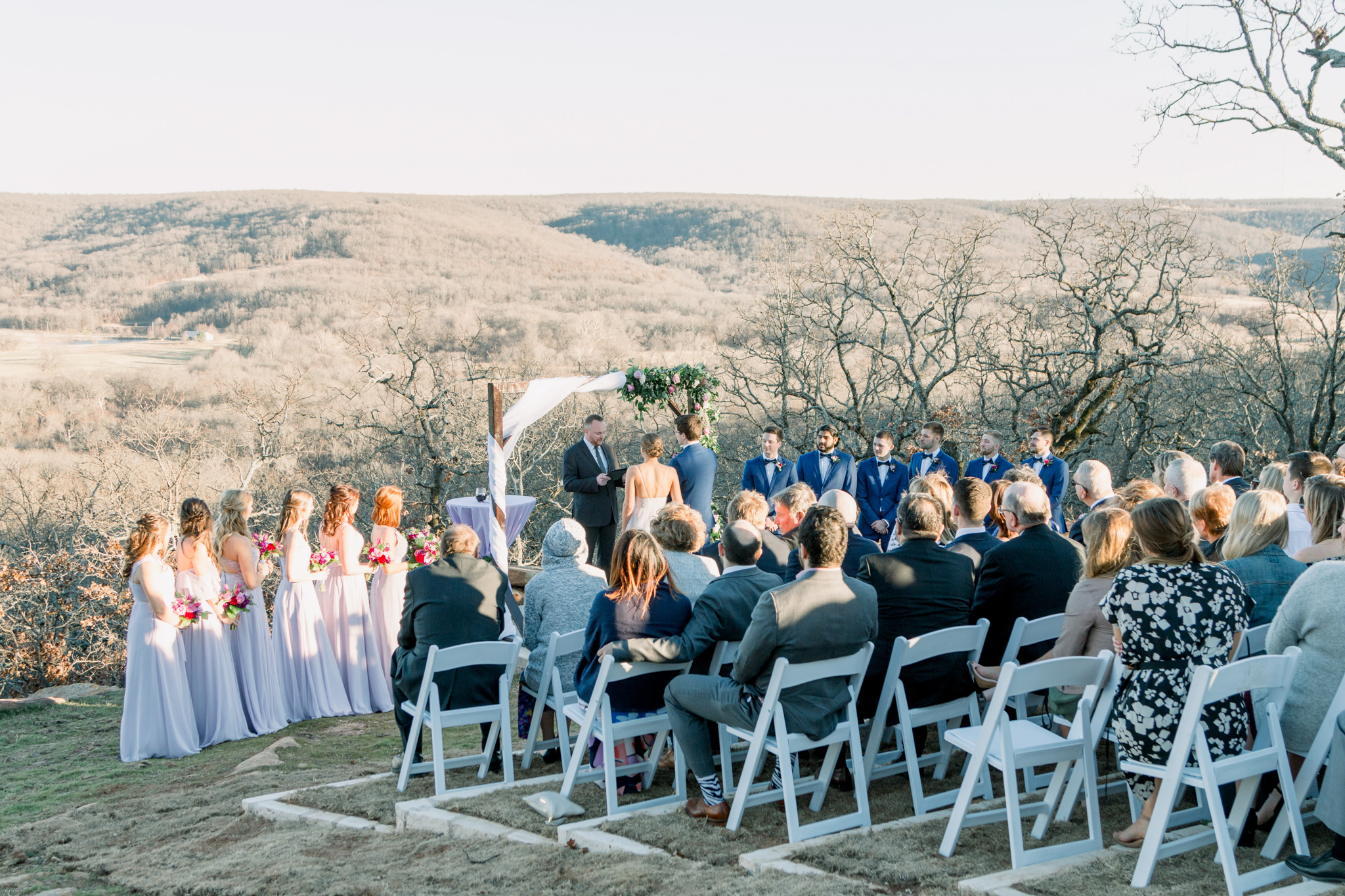 Tulsa Wedding Venues White Barn Bixby 47.jpg