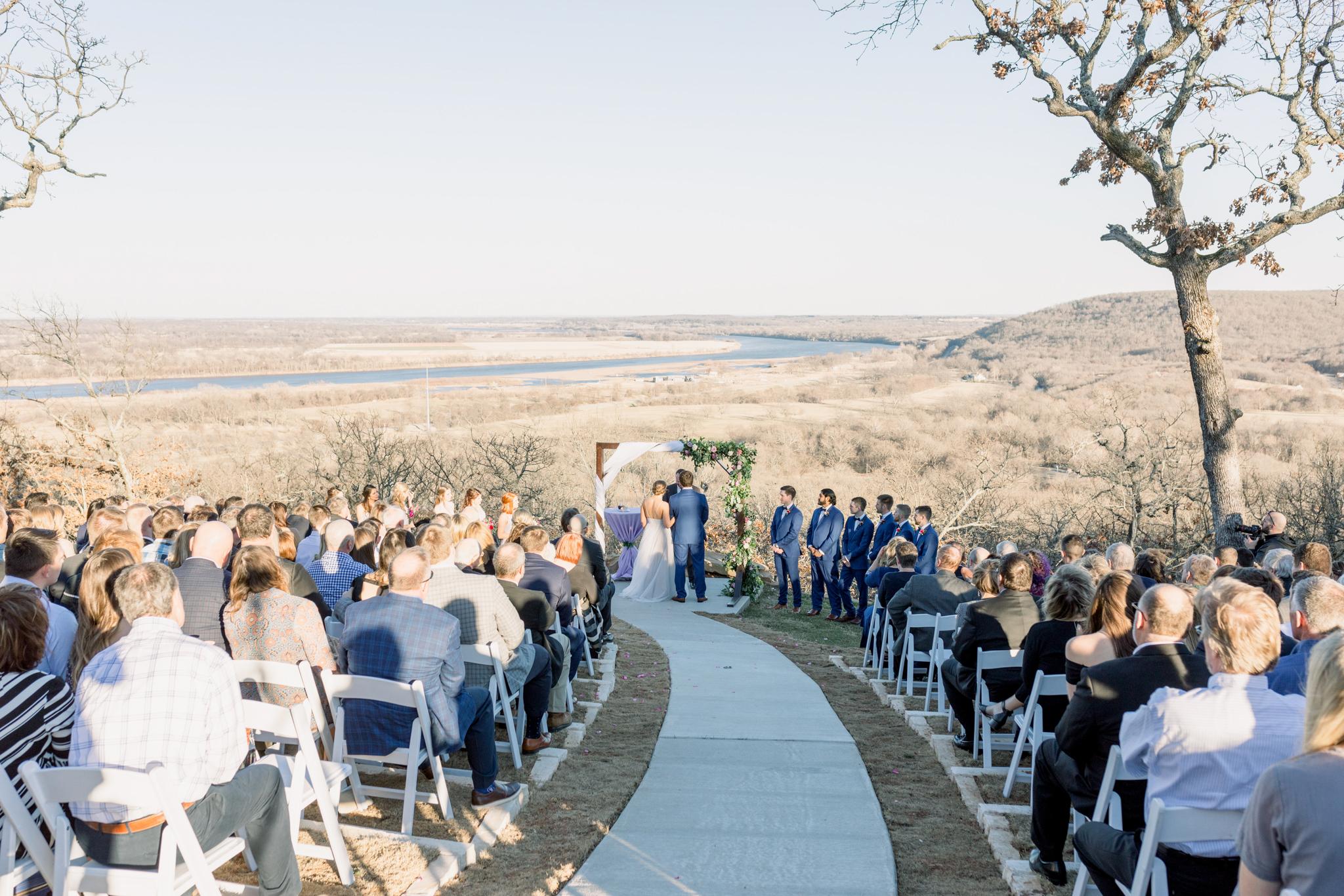 Tulsa Wedding Venues White Barn Bixby 48.jpg