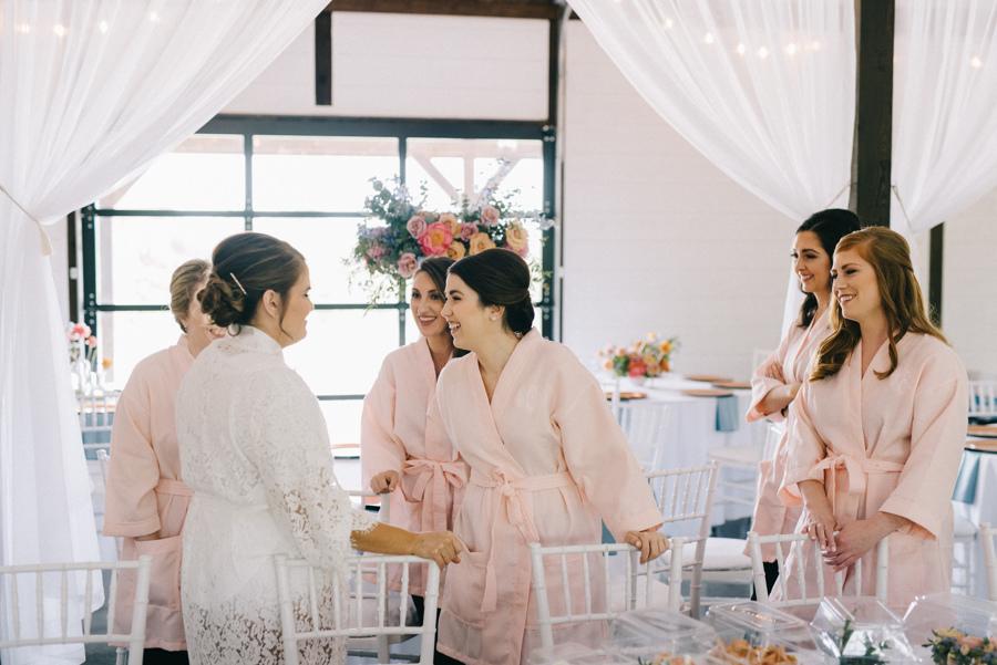 Dream Point Ranch Tulsa White Barn Wedding Venue 4.jpg
