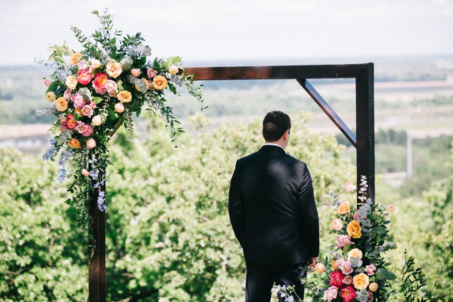 Dream Point Ranch Tulsa White Barn Wedding Venue 10.jpg