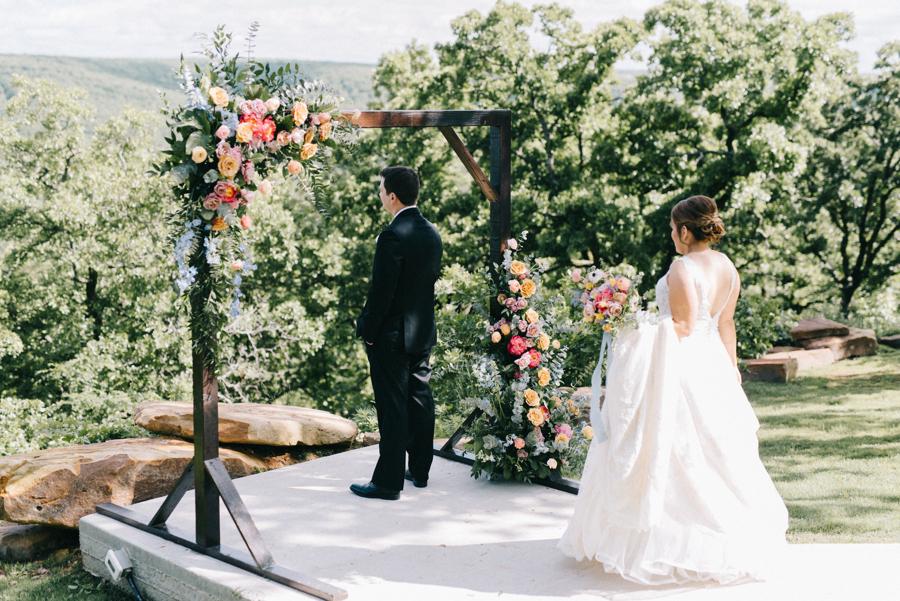 Dream Point Ranch Tulsa White Barn Wedding Venue 12.jpg