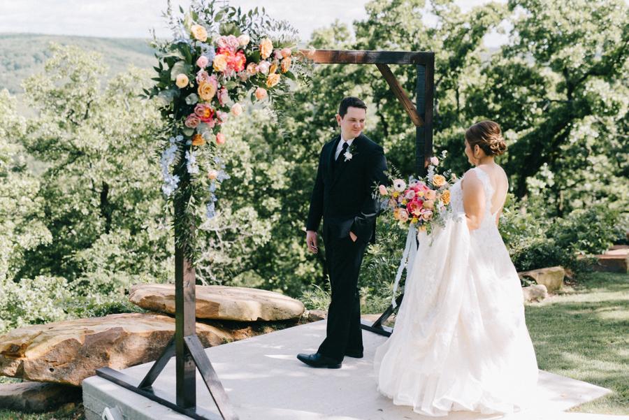 Dream Point Ranch Tulsa White Barn Wedding Venue 13.jpg