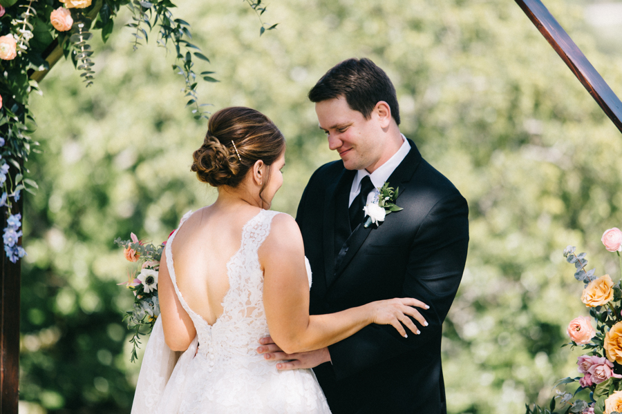 Dream Point Ranch Tulsa White Barn Wedding Venue 14.jpg