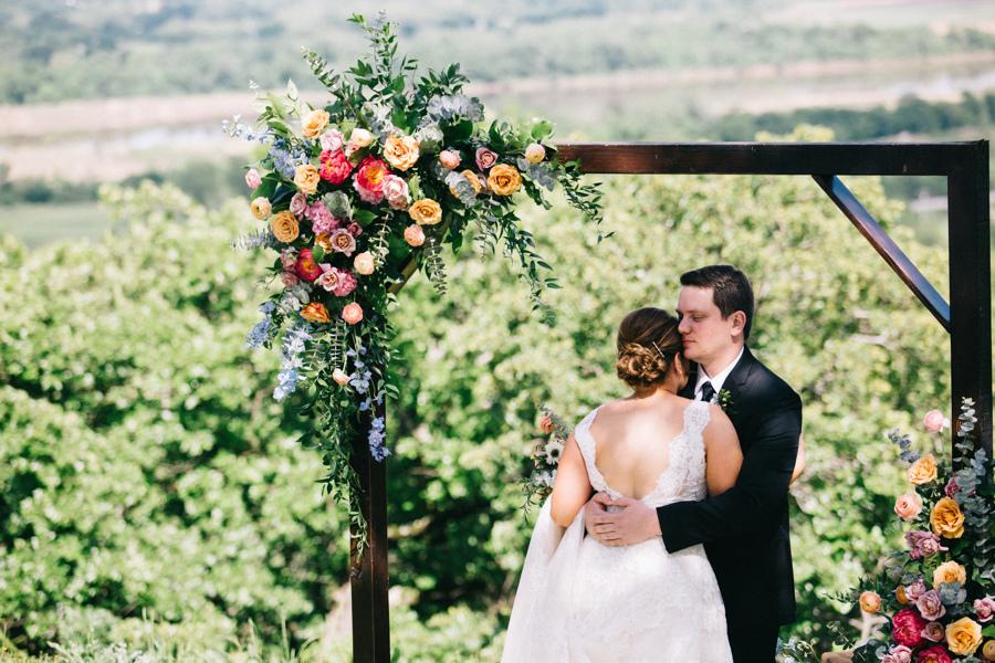 Dream Point Ranch Tulsa White Barn Wedding Venue 15a.jpg