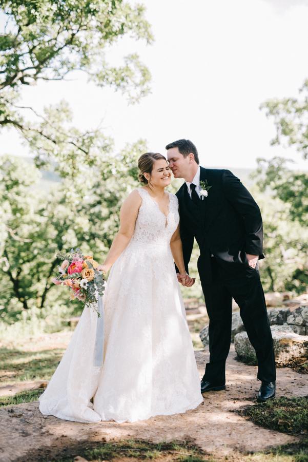 Dream Point Ranch Tulsa White Barn Wedding Venue 16.jpg