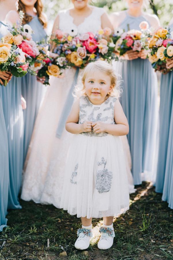 Dream Point Ranch Tulsa White Barn Wedding Venue 20.jpg