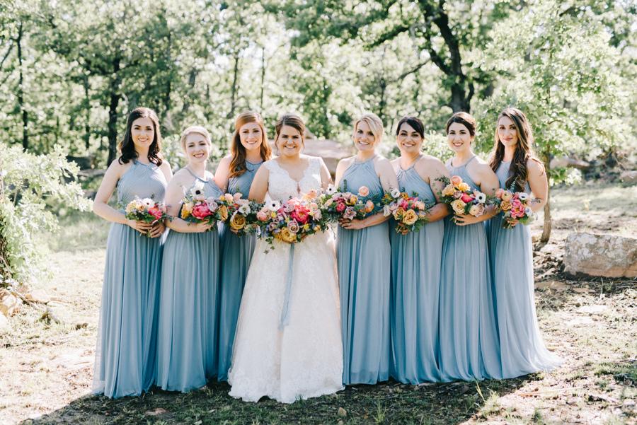 Dream Point Ranch Tulsa White Barn Wedding Venue 19.jpg