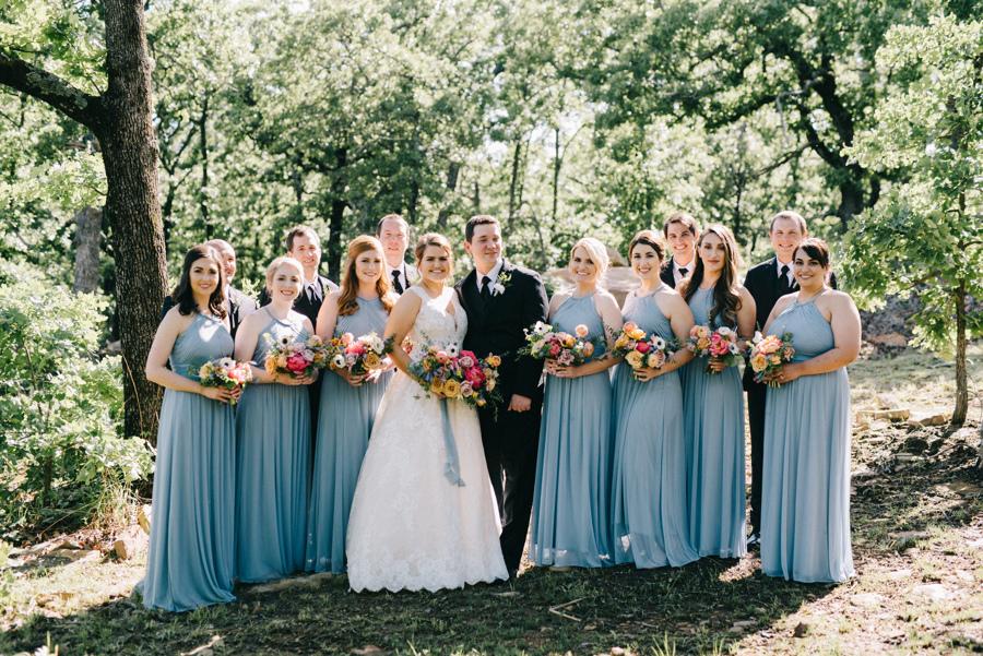 Dream Point Ranch Tulsa White Barn Wedding Venue 24.jpg