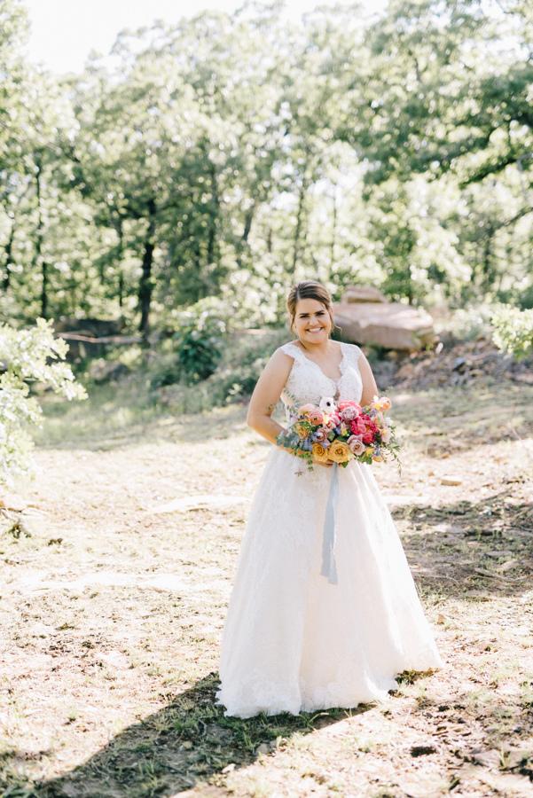 Dream Point Ranch Tulsa White Barn Wedding Venue 27.jpg