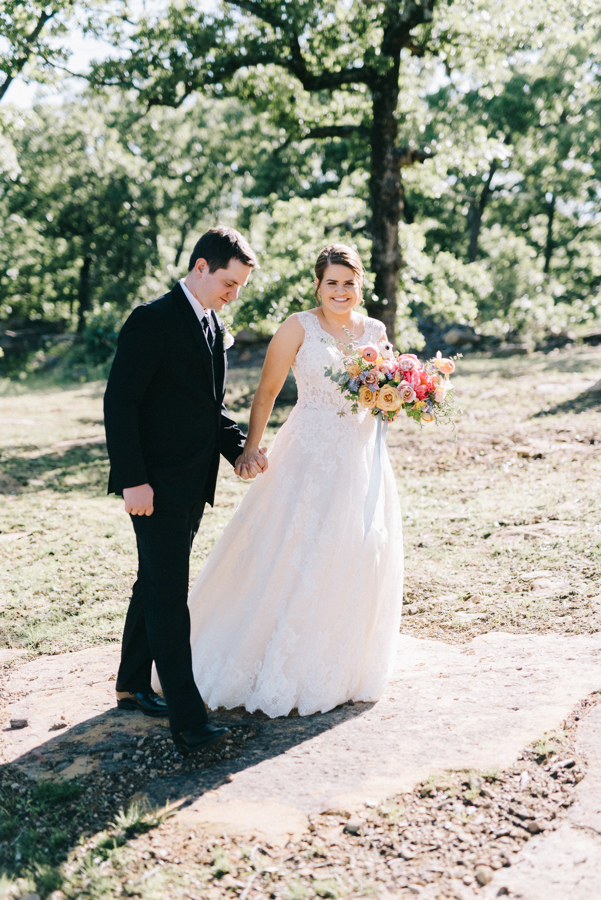 Dream Point Ranch Tulsa White Barn Wedding Venue 29.jpg