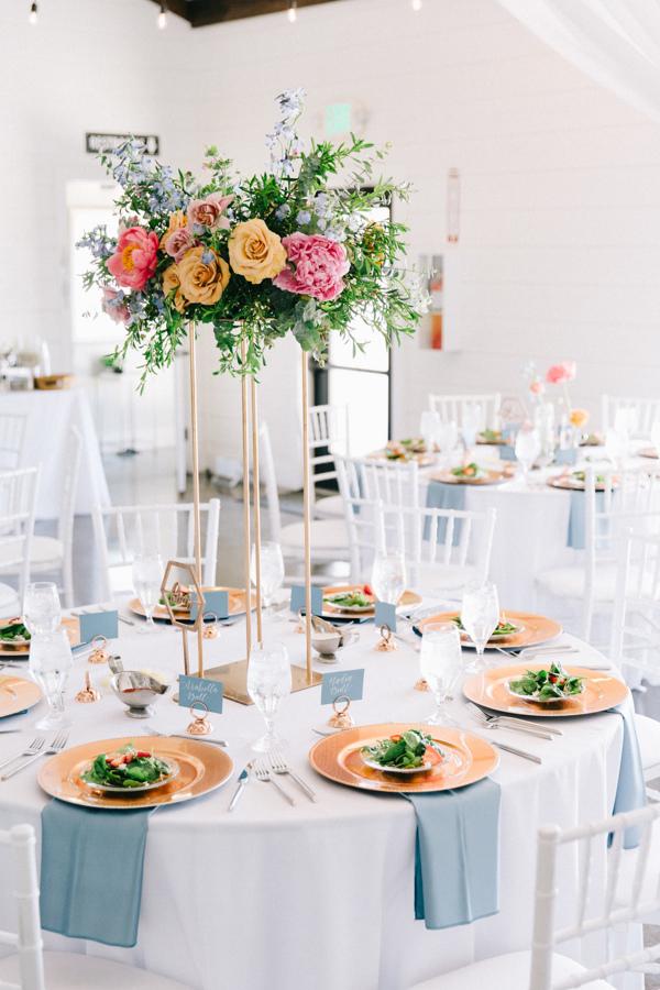 Dream Point Ranch Tulsa White Barn Wedding Venue 35.jpg