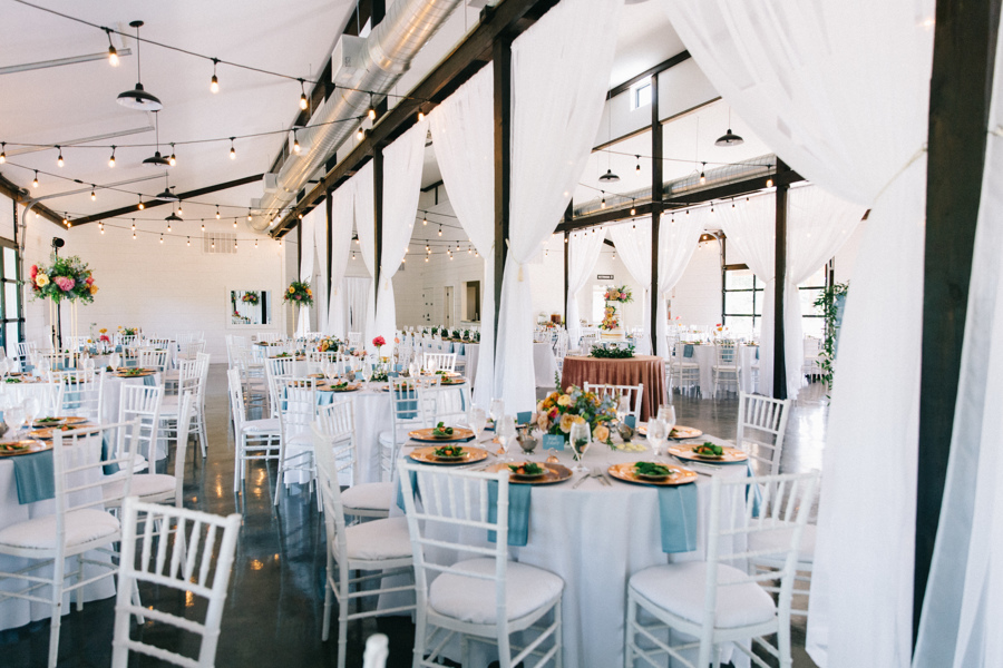 Dream Point Ranch Tulsa White Barn Wedding Venue 41.jpg