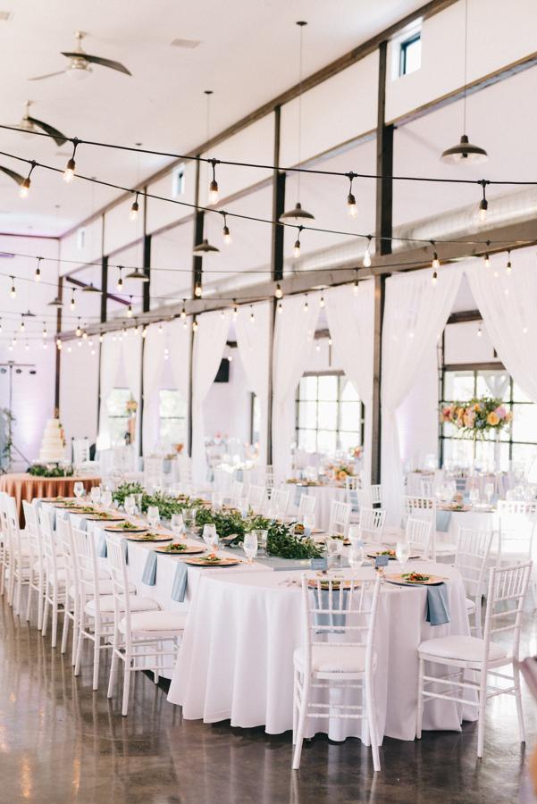 Dream Point Ranch Tulsa White Barn Wedding Venue 42.jpg