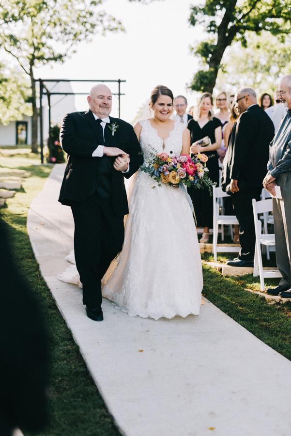 Dream Point Ranch Tulsa White Barn Wedding Venue 51.jpg