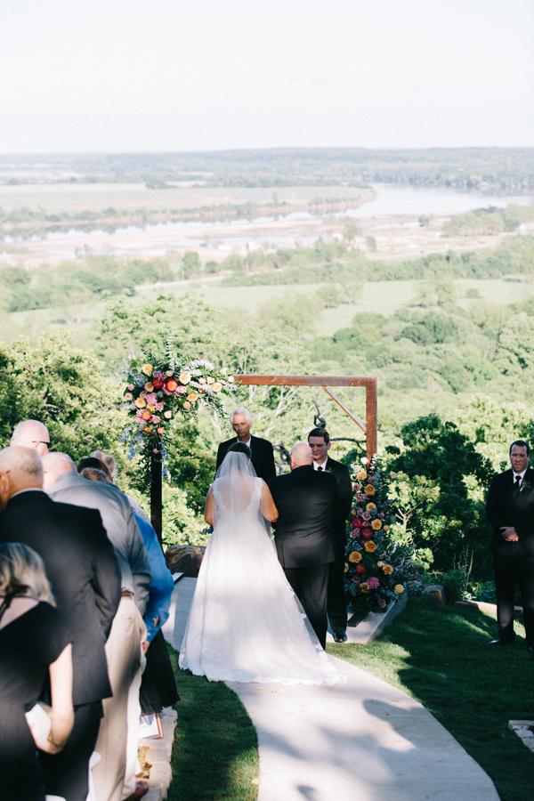 Dream Point Ranch Tulsa White Barn Wedding Venue 52.jpg